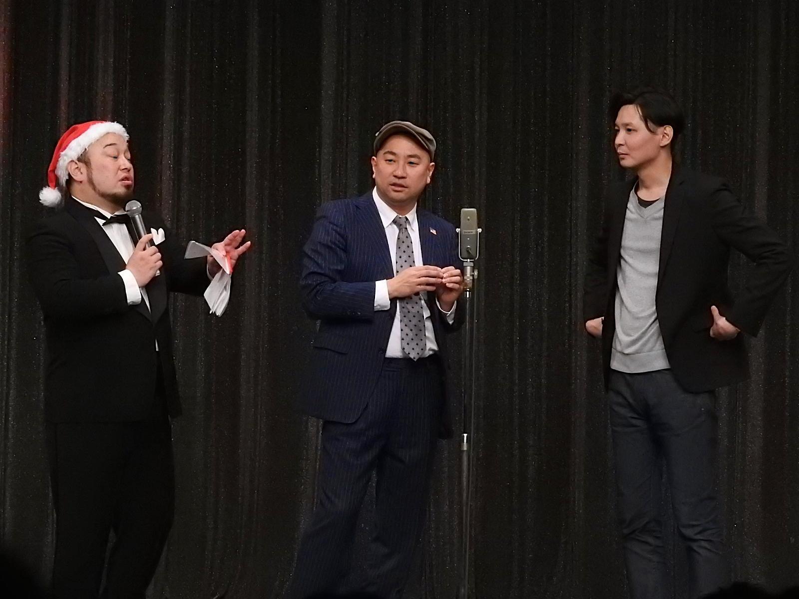 http://news.yoshimoto.co.jp/20171231214916-3227c4ee1af04a06af0dab68159cbbcd1b607959.jpg