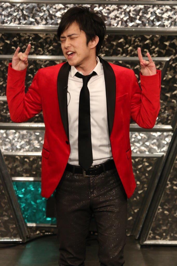 http://news.yoshimoto.co.jp/20171231224105-ba66a02282d8232f43eef203c011801ea0bbc5bf.jpg