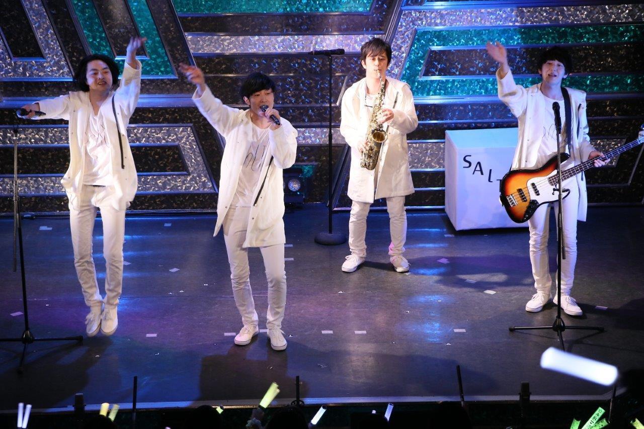 http://news.yoshimoto.co.jp/20171231233307-42d5ec8541ea6b7926ac6063ae67062c492ce429.jpg