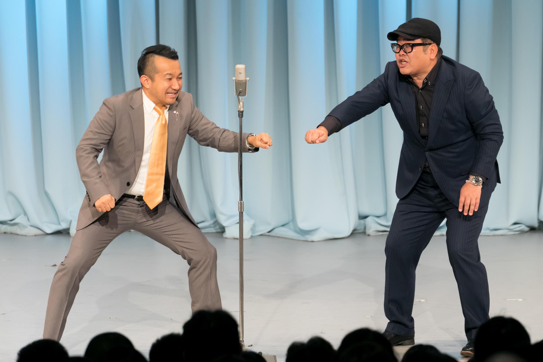 http://news.yoshimoto.co.jp/20180101003735-850990226379da565a550217d74f27b64f1a3051.jpg