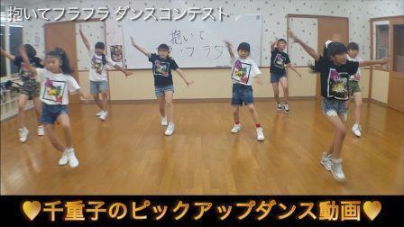 http://news.yoshimoto.co.jp/20180101161457-a8b5d69e43b9714d2dd0f70c3273f61e9b2ca346.jpg