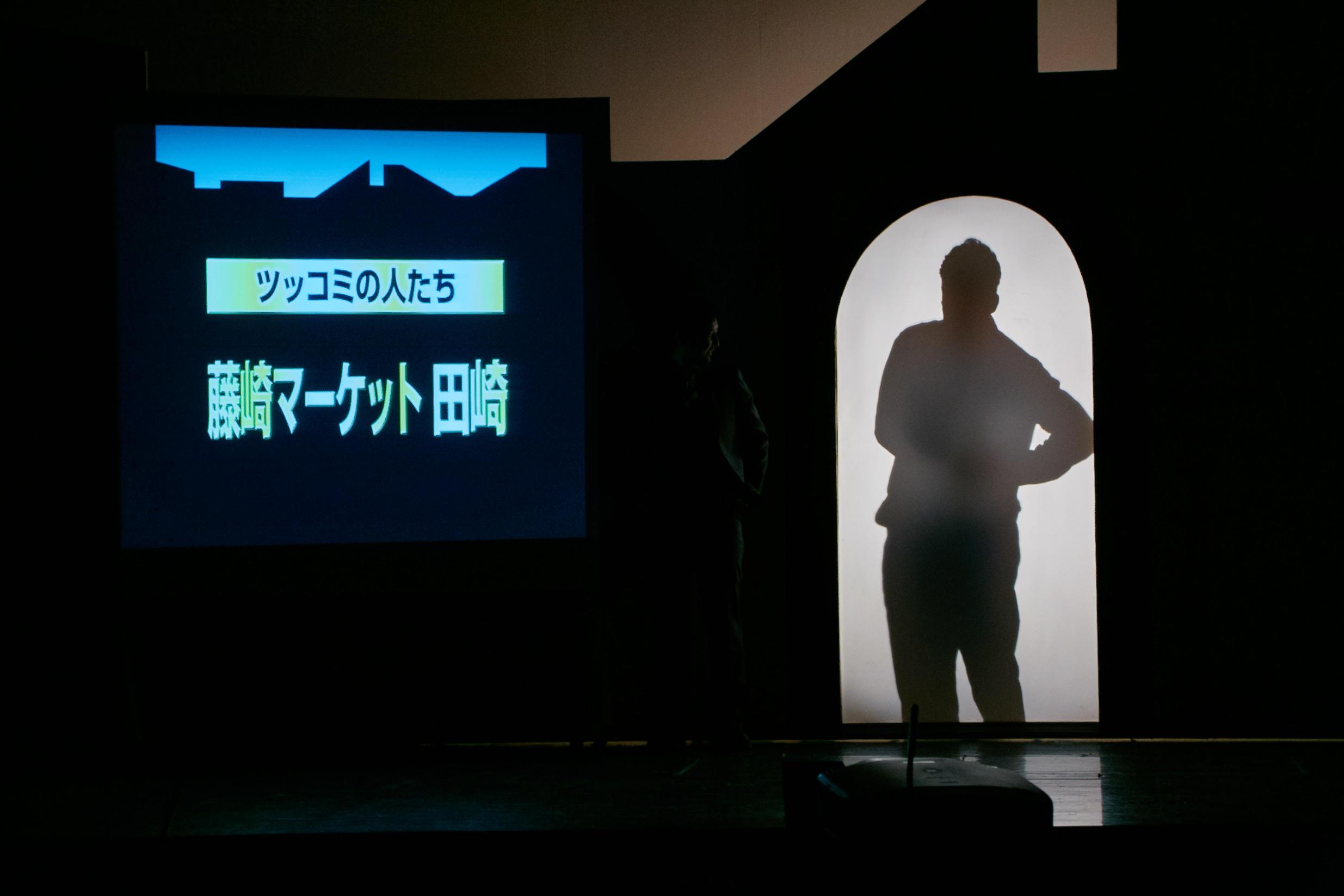 http://news.yoshimoto.co.jp/20180101190122-9a5a935871d6266ce2cdc03e919d5c413a59453d.jpg