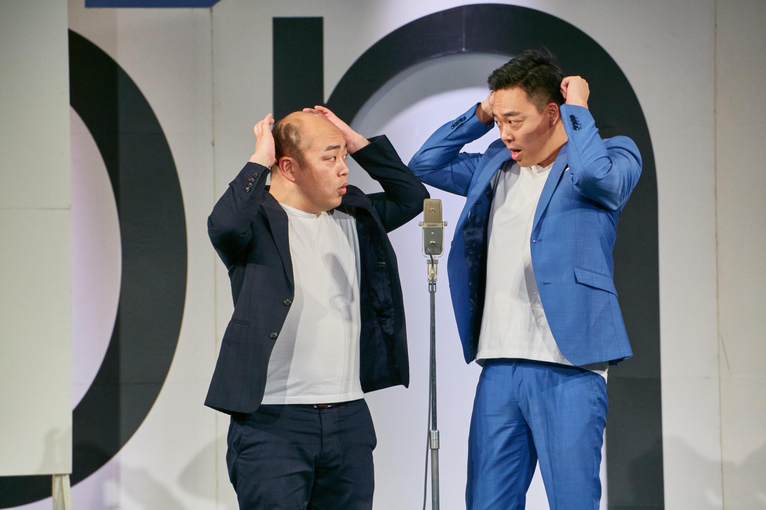 http://news.yoshimoto.co.jp/20180101190537-48b09c8972f4990c23494342bdc10a0a3c638955.jpg