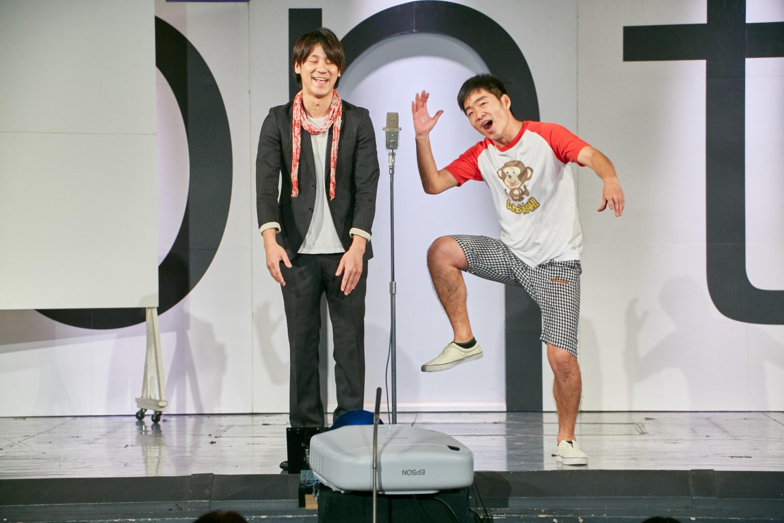 http://news.yoshimoto.co.jp/20180101191600-02af192405c77449b9d04ac19673b6a058ef5d2a.jpg