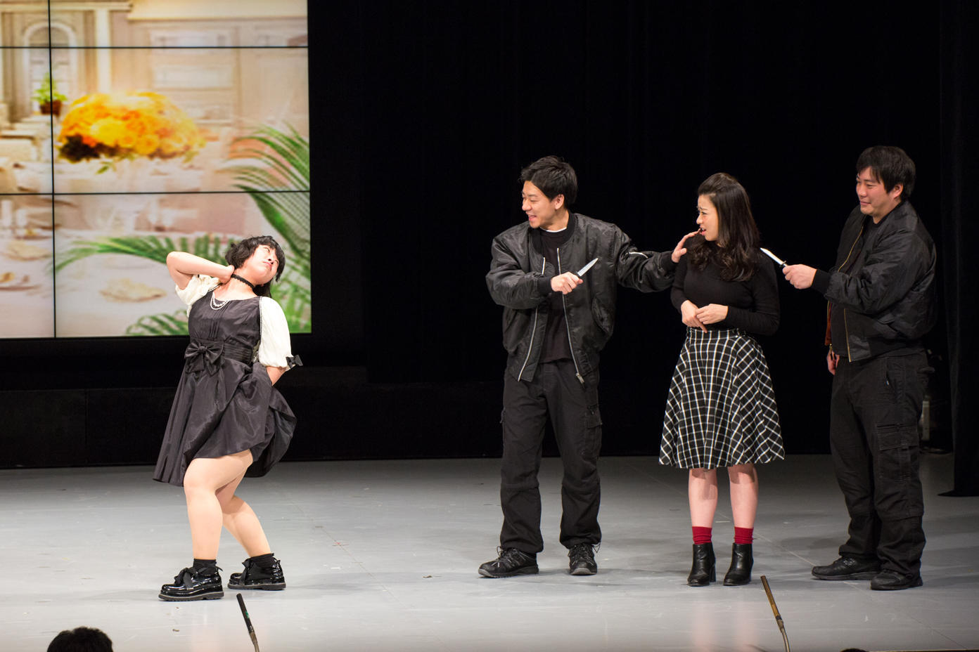 http://news.yoshimoto.co.jp/20180101200717-1488cd04edd5b8e552bc9bf5dc0e4e0b435e5102.jpg