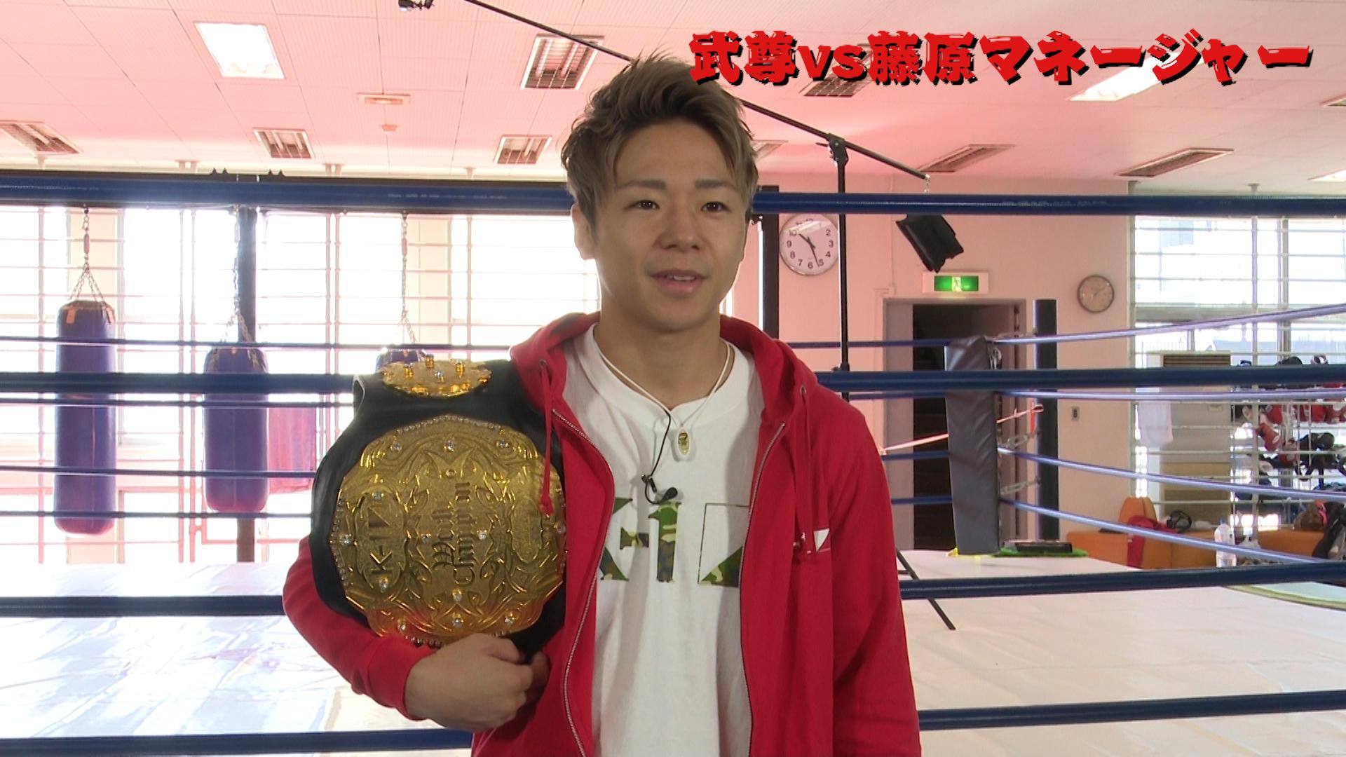 http://news.yoshimoto.co.jp/20180104135737-40b3b7f16bfb633223d06c9d2bb9176c848f1d59.jpg