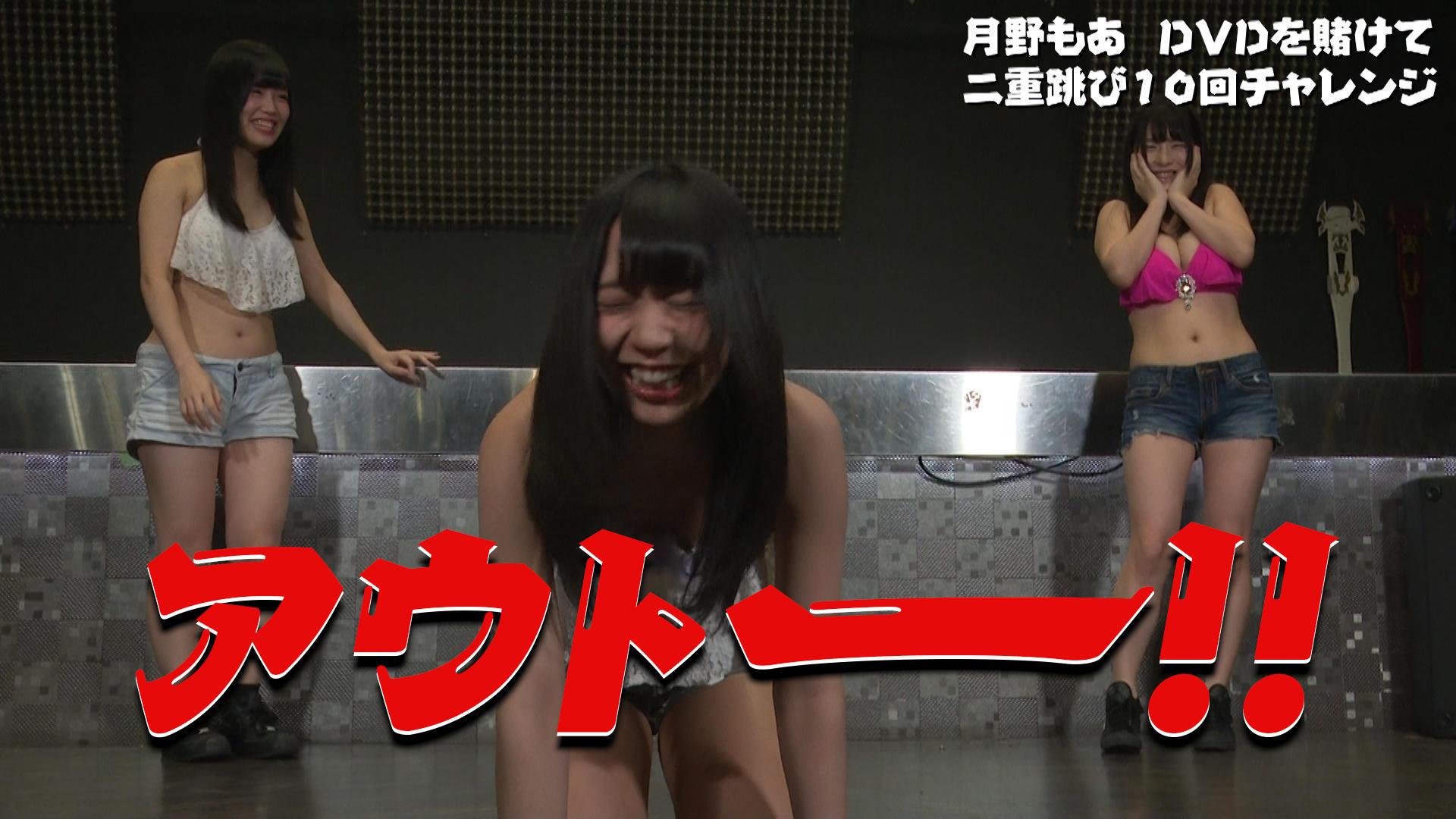 http://news.yoshimoto.co.jp/20180104140038-1e813bb58fc932ad8960ae623eb0b48772aa4344.jpg
