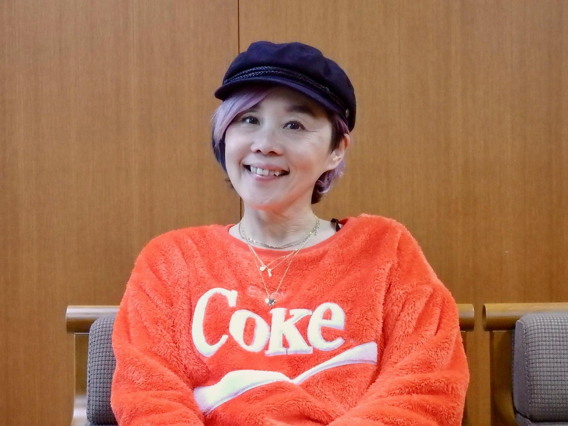 http://news.yoshimoto.co.jp/20180105003143-d040a62bb9c771f919d6eea652b450f608286f30.jpg