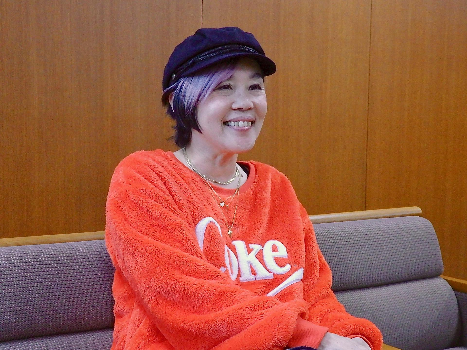 http://news.yoshimoto.co.jp/20180105003439-bf2b2b703990dd76678daf19d3bf6efdd4ff5c92.jpg