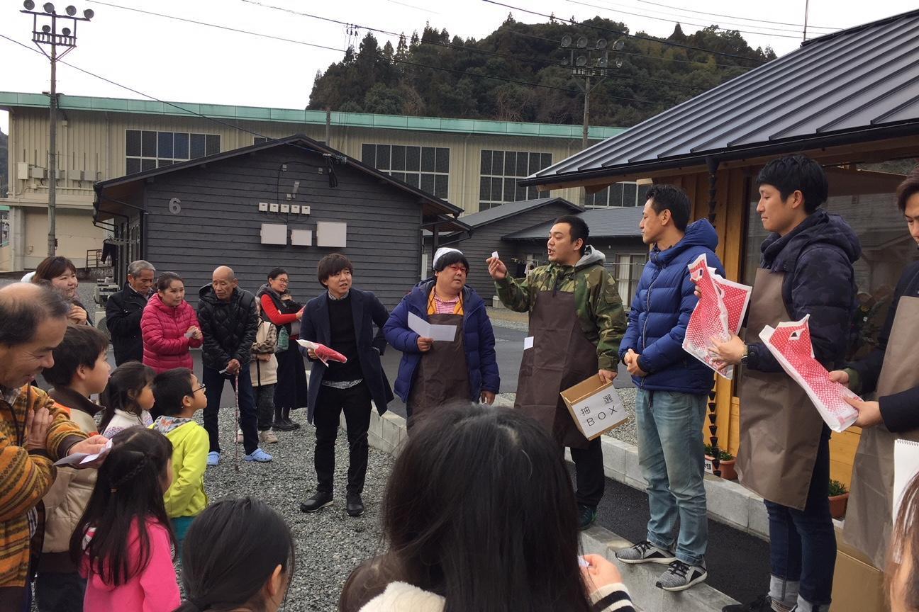 http://news.yoshimoto.co.jp/20180105131401-6fcda4628660ce92dc5d23b7b3a6adba095d5287.jpg