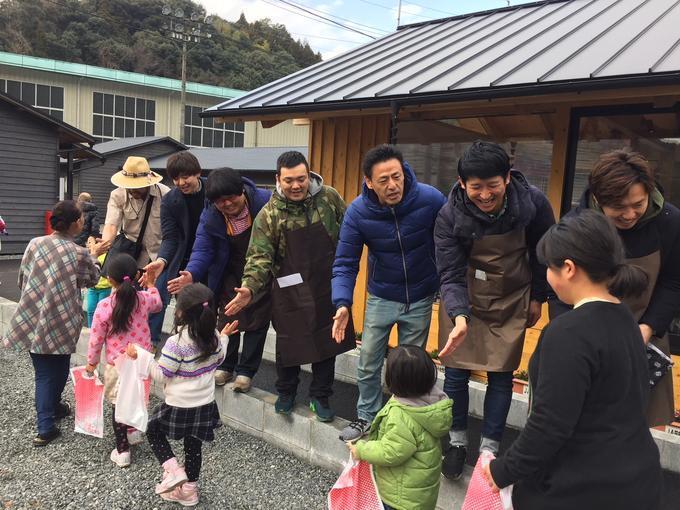http://news.yoshimoto.co.jp/20180105131508-6ee275c55270711c1a97c18d96ab5551a701c069.jpg