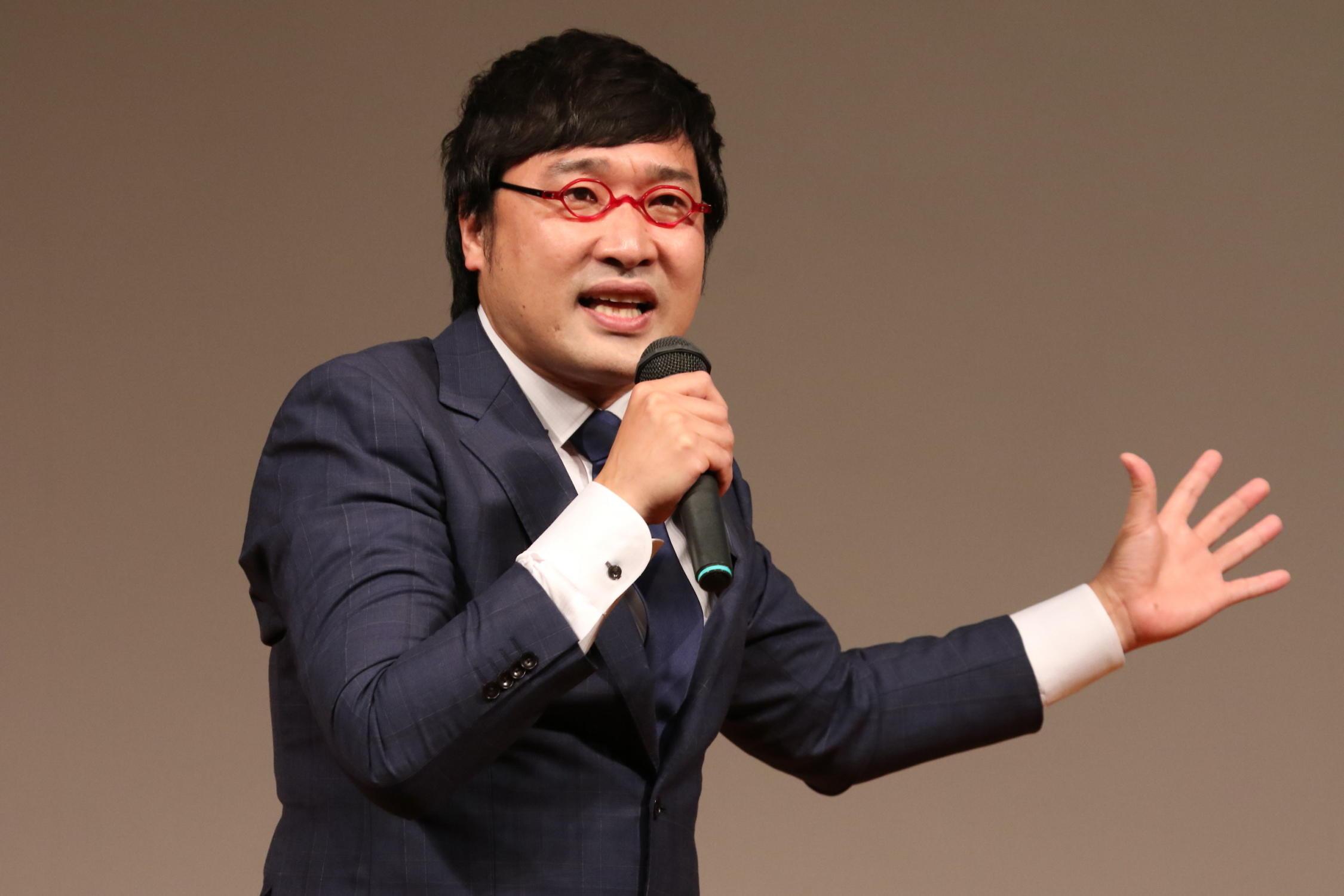 http://news.yoshimoto.co.jp/20180107131951-832fbedcd929982a8157395cedd2a41c0878bf14.jpg