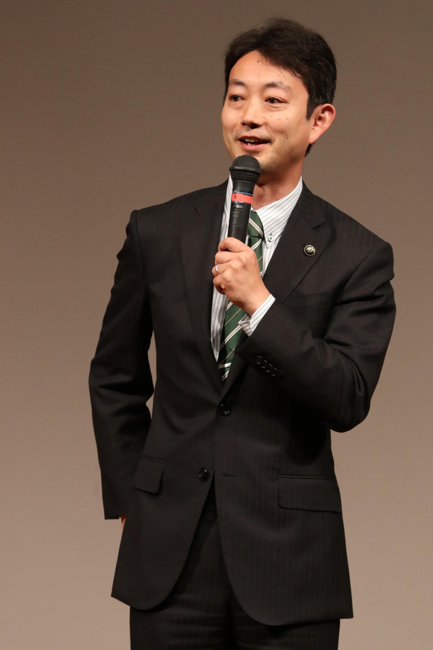 http://news.yoshimoto.co.jp/20180107132240-2292865cbc309121d7577dc41eec0891b607cfe4.jpg