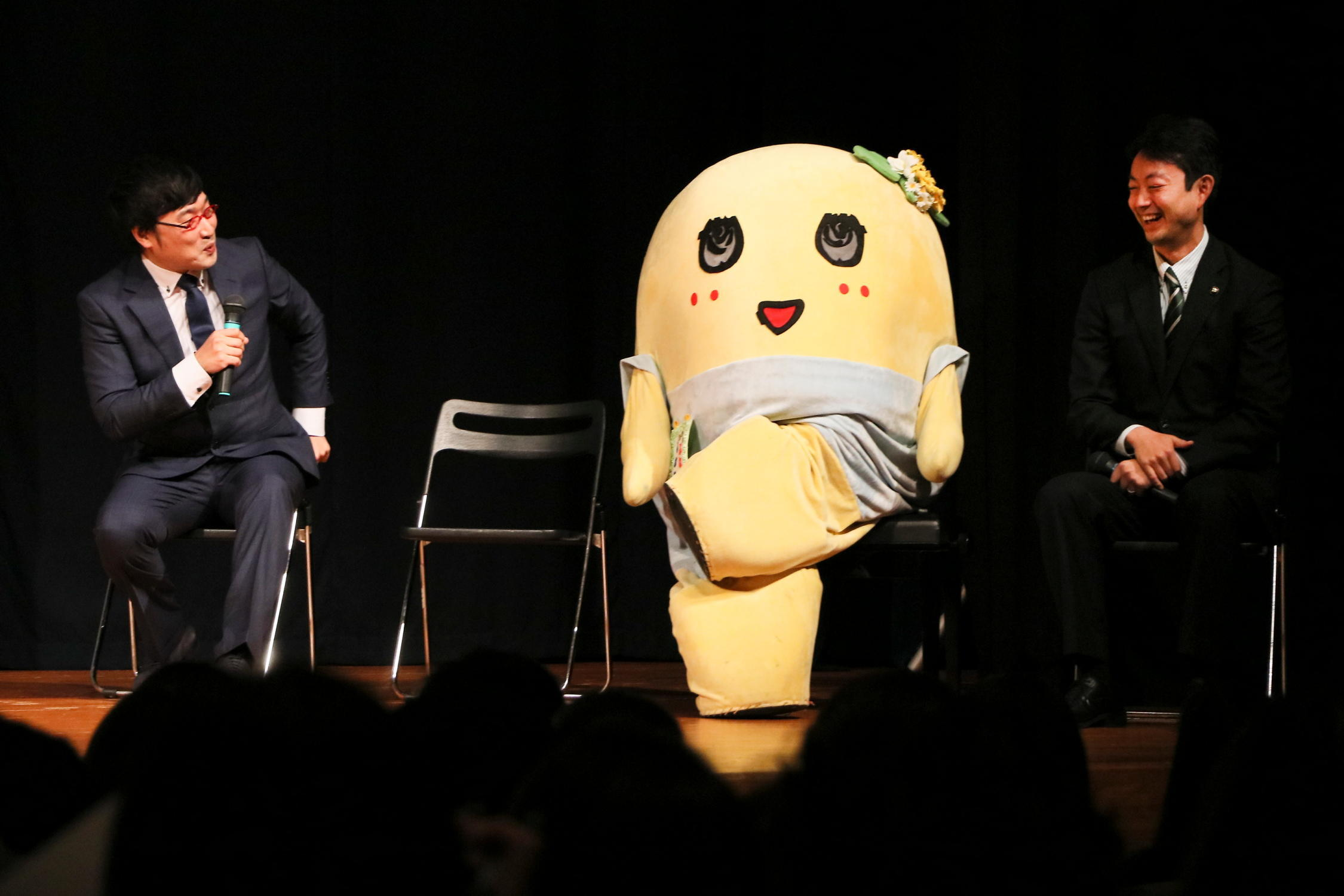 http://news.yoshimoto.co.jp/20180107132322-0932b6ebc6a8b6279fd18a9deb3181b14fe4e9f0.jpg