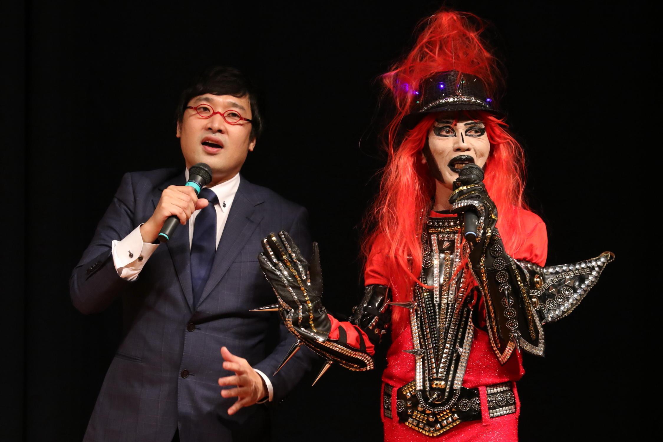 http://news.yoshimoto.co.jp/20180107132327-01e26e8ad04c33cce17a904ee7ca0a5a6ed80101.jpg