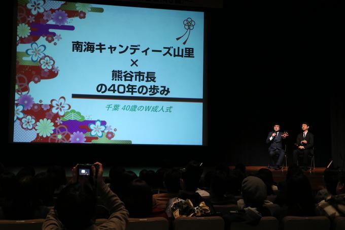 http://news.yoshimoto.co.jp/20180107132647-ca2cb912e62cea3ed462303b4785d17a875322a7.jpg