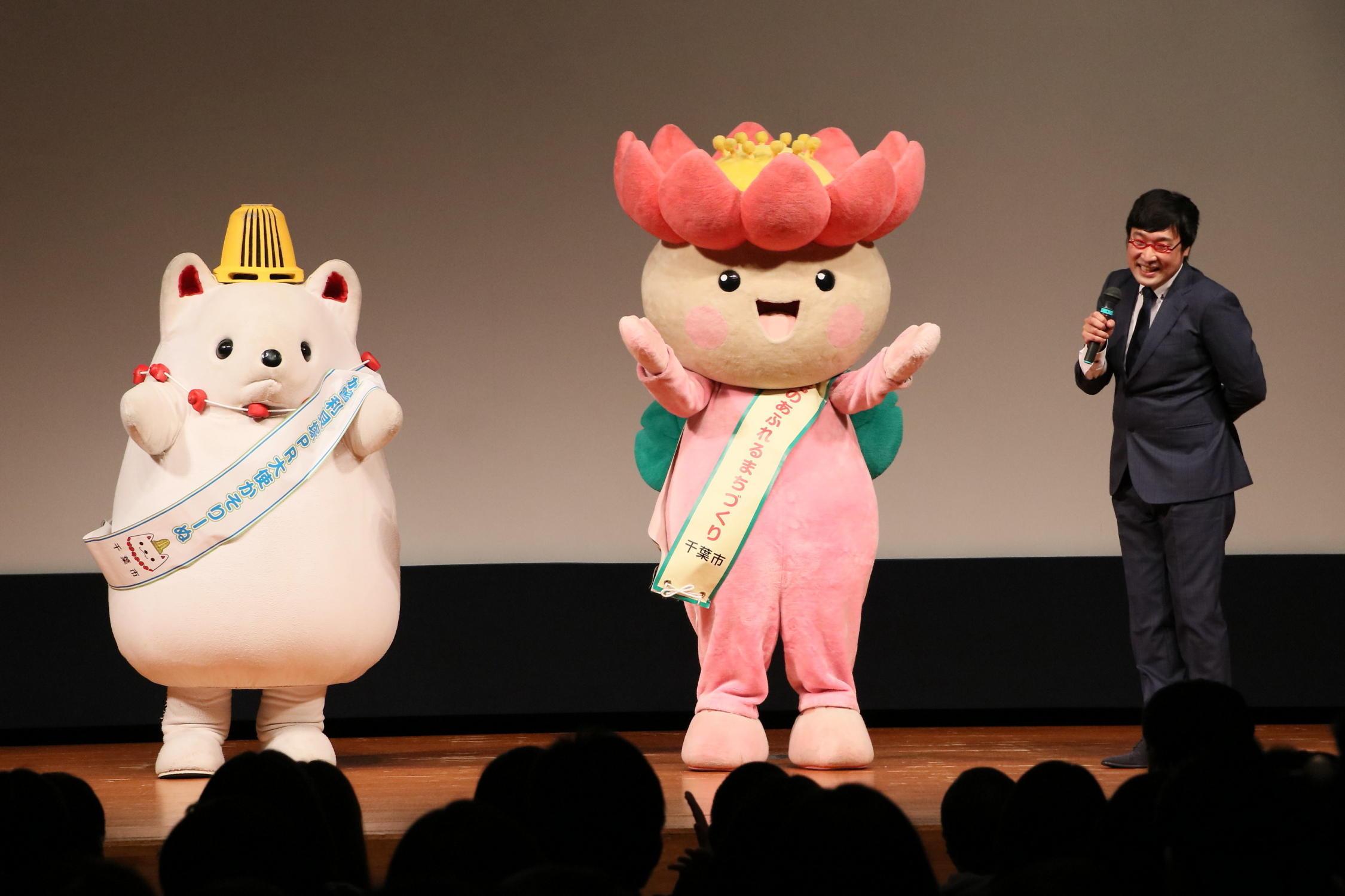 http://news.yoshimoto.co.jp/20180107132733-7ced80e7efea14fb0fa1852ecbc0acd2a312f106.jpg