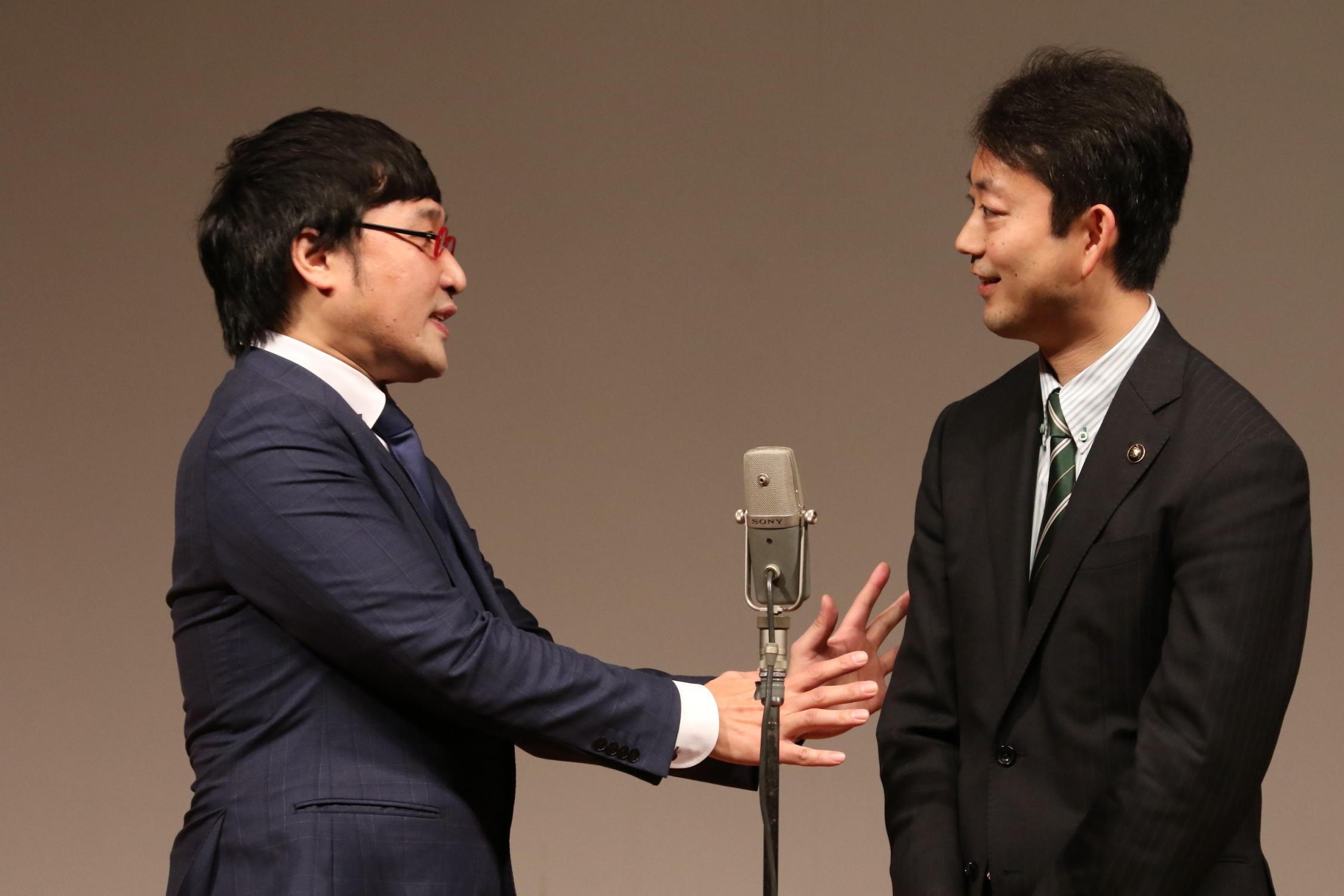 http://news.yoshimoto.co.jp/20180107132807-36b3c03b9061da78e1b4e2228f6acb5d03703f31.jpg
