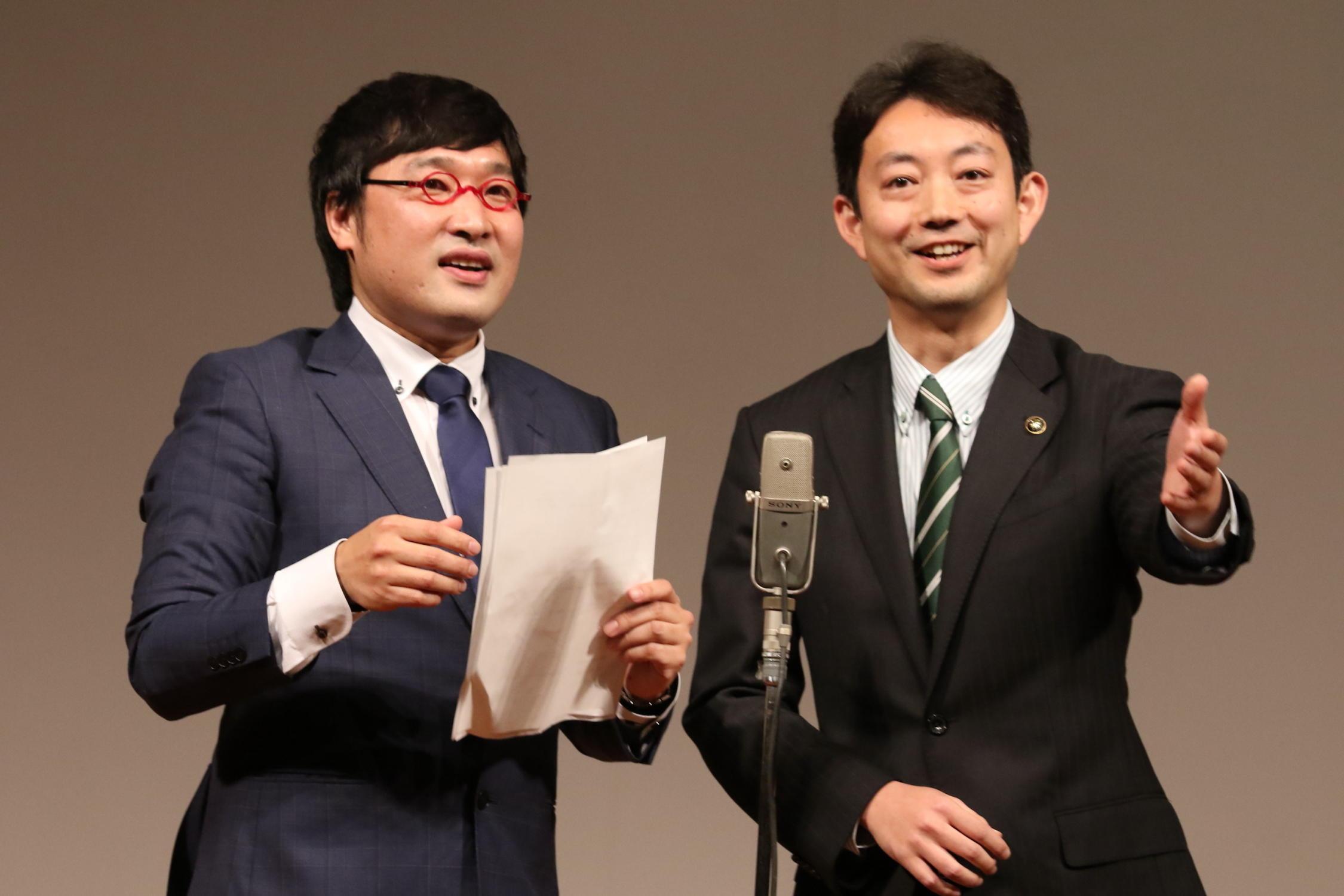 http://news.yoshimoto.co.jp/20180107132807-d64c5a66b0774c682dde2cf6ded7461638a4f41f.jpg