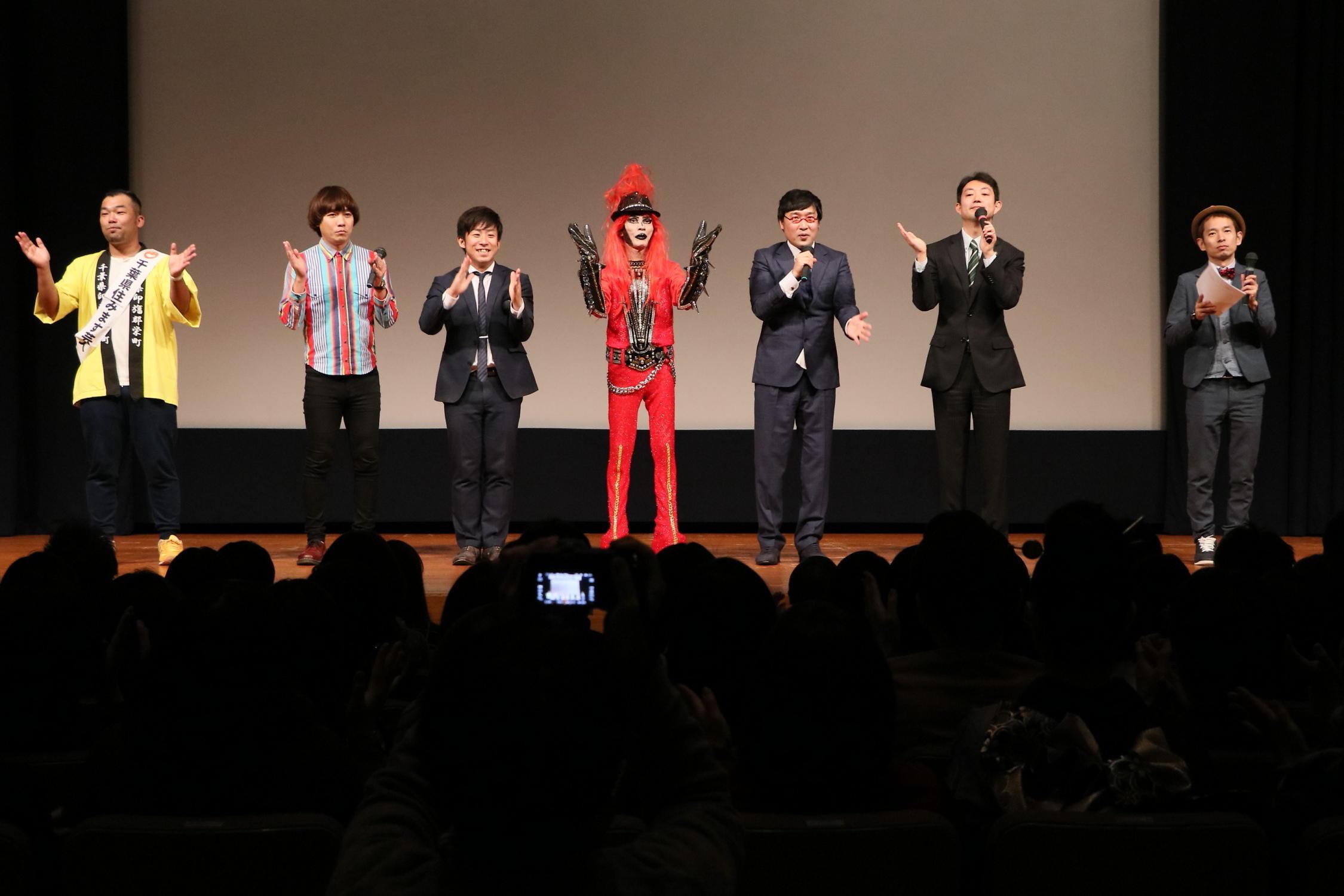 http://news.yoshimoto.co.jp/20180107132855-112f8ab121eb657585856cd38406b9cd4012af43.jpg