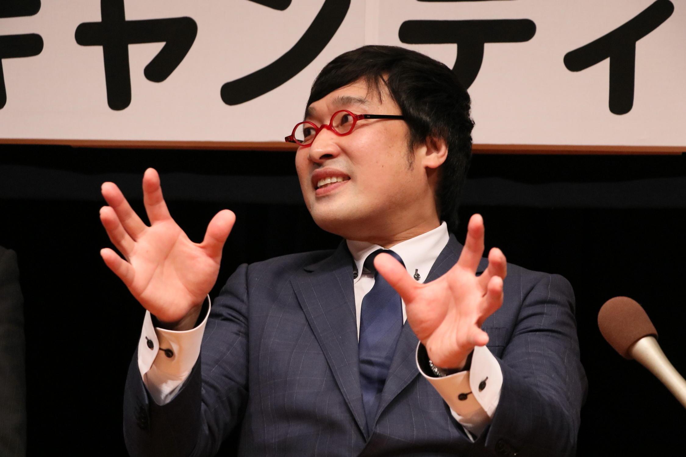 http://news.yoshimoto.co.jp/20180107132930-735995ac8363ed24b274d452708c9b7ebcc10bbe.jpg