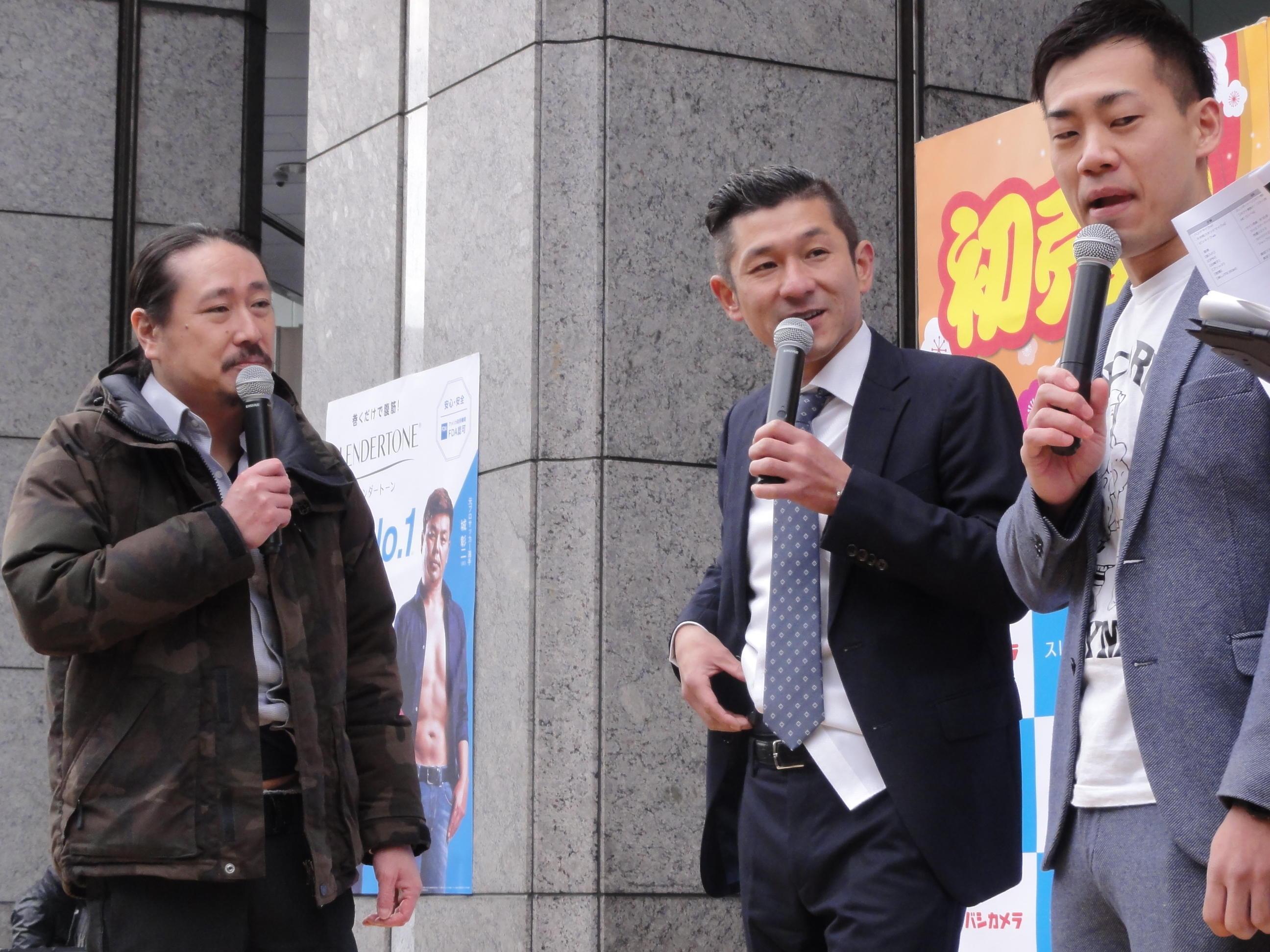 http://news.yoshimoto.co.jp/20180107164911-6794fcf2b7e9335ba6e6e7c3e0aee3f868da98c6.jpg