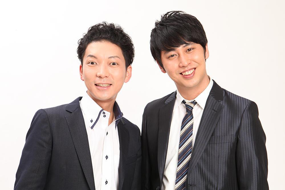 http://news.yoshimoto.co.jp/20180108122018-77a4705a2fea1221fd9d11d6608b207b3d2e0dd6.jpg