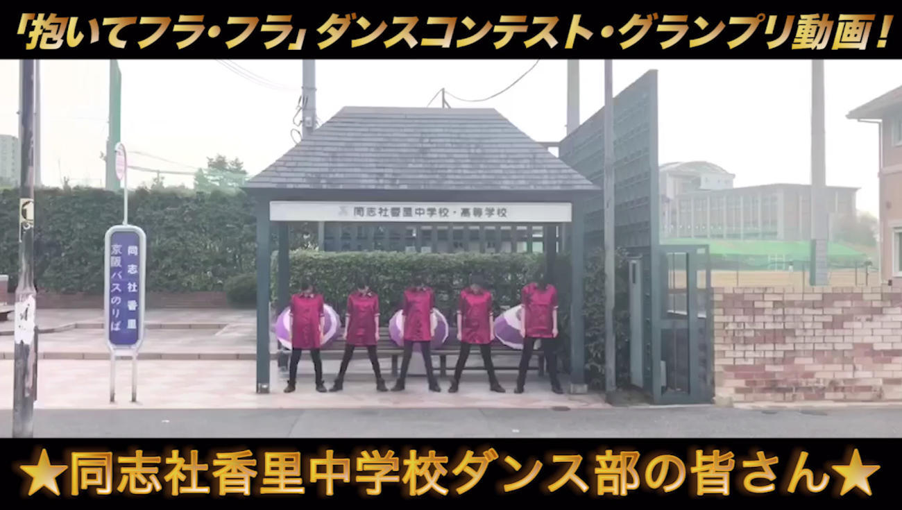 http://news.yoshimoto.co.jp/20180108123940-331a194aaba1e78d3448ae9fdd76cac8fbe1a1cb.jpg