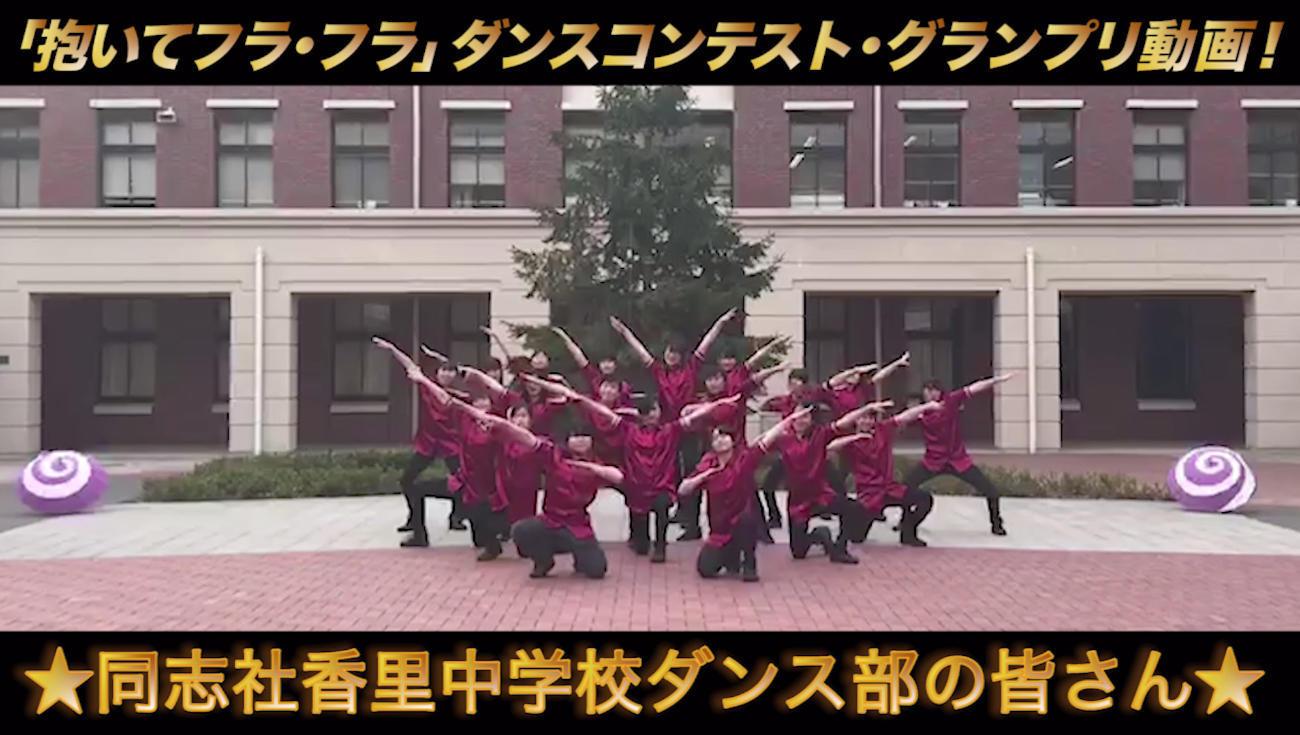 http://news.yoshimoto.co.jp/20180108124019-c7b8ab9579d578ff93a7ba866d992f8ecaedd486.jpg