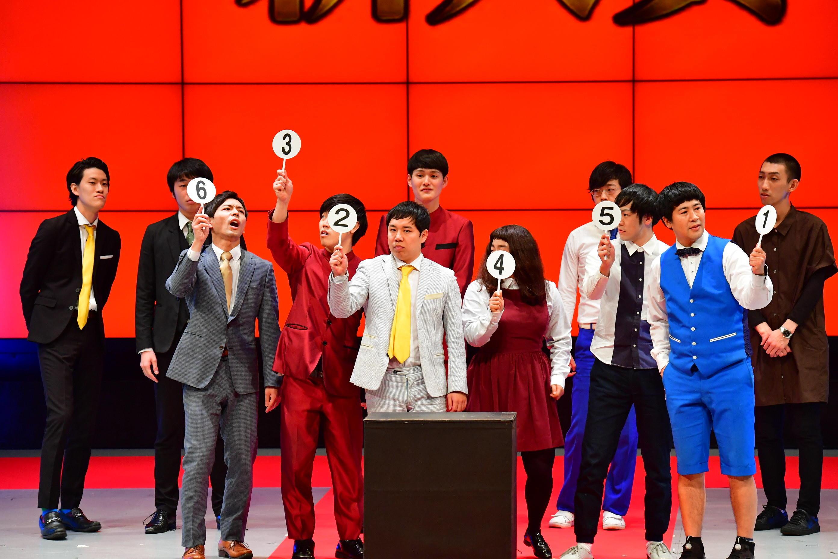 http://news.yoshimoto.co.jp/20180109015108-4fefff5a7beb2df176c4b6638cf0904b63b1f9b6.jpg