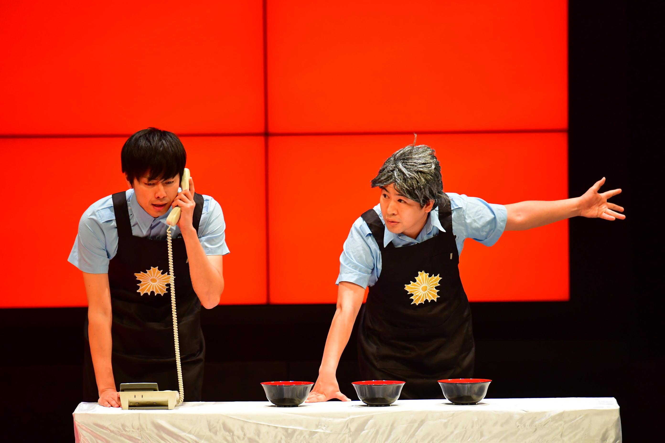 http://news.yoshimoto.co.jp/20180109015219-1417b458ecb0e5ef01de9b3b2af273f8c16b9a23.jpg