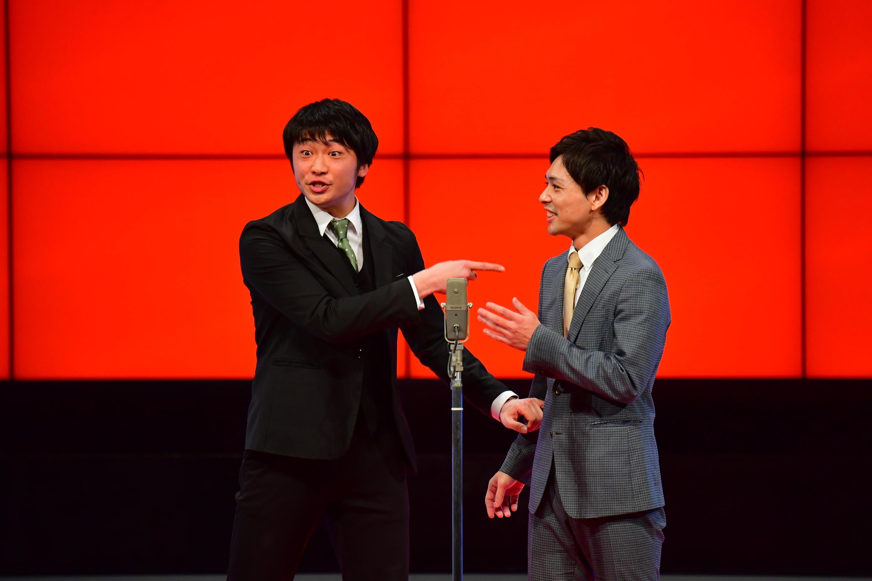 http://news.yoshimoto.co.jp/20180109015409-9d5690c70b796f2e2a02fd6795b27d822aaf2ceb.jpg