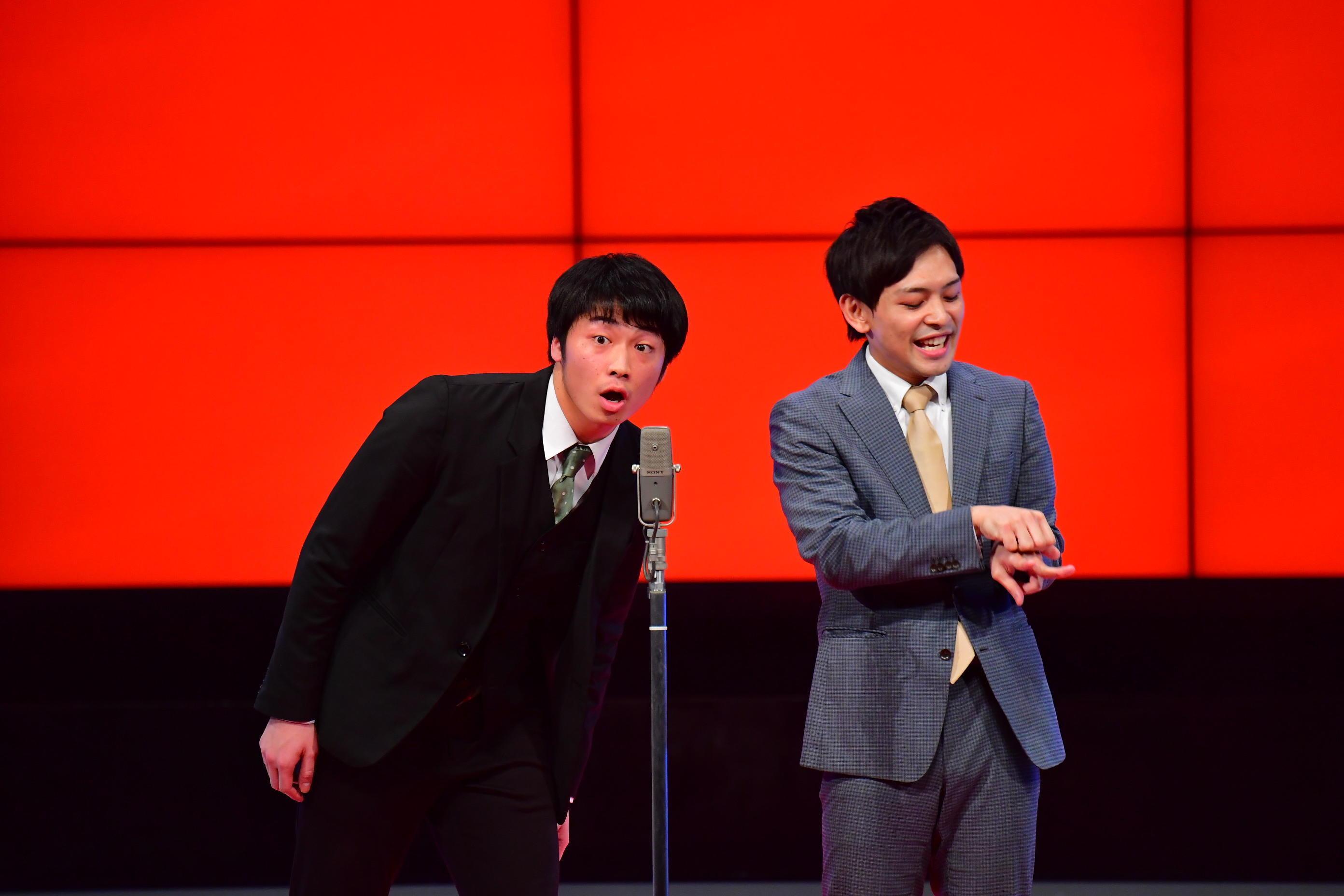 http://news.yoshimoto.co.jp/20180109015522-45e2ef3c455aad924093b2e65b857e1b6604cb83.jpg