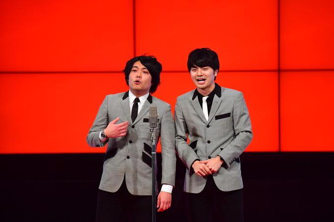 http://news.yoshimoto.co.jp/20180109015556-75cb53056f3a13645dad147c01ce9035d8d4f576.jpg