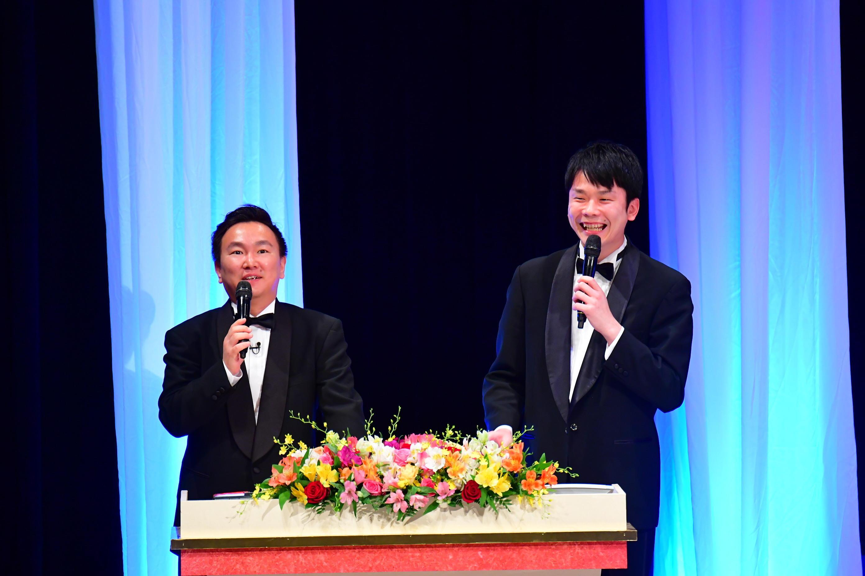 http://news.yoshimoto.co.jp/20180109015734-6de1f0392fa3727cc1814468110074eaa9d8e683.jpg