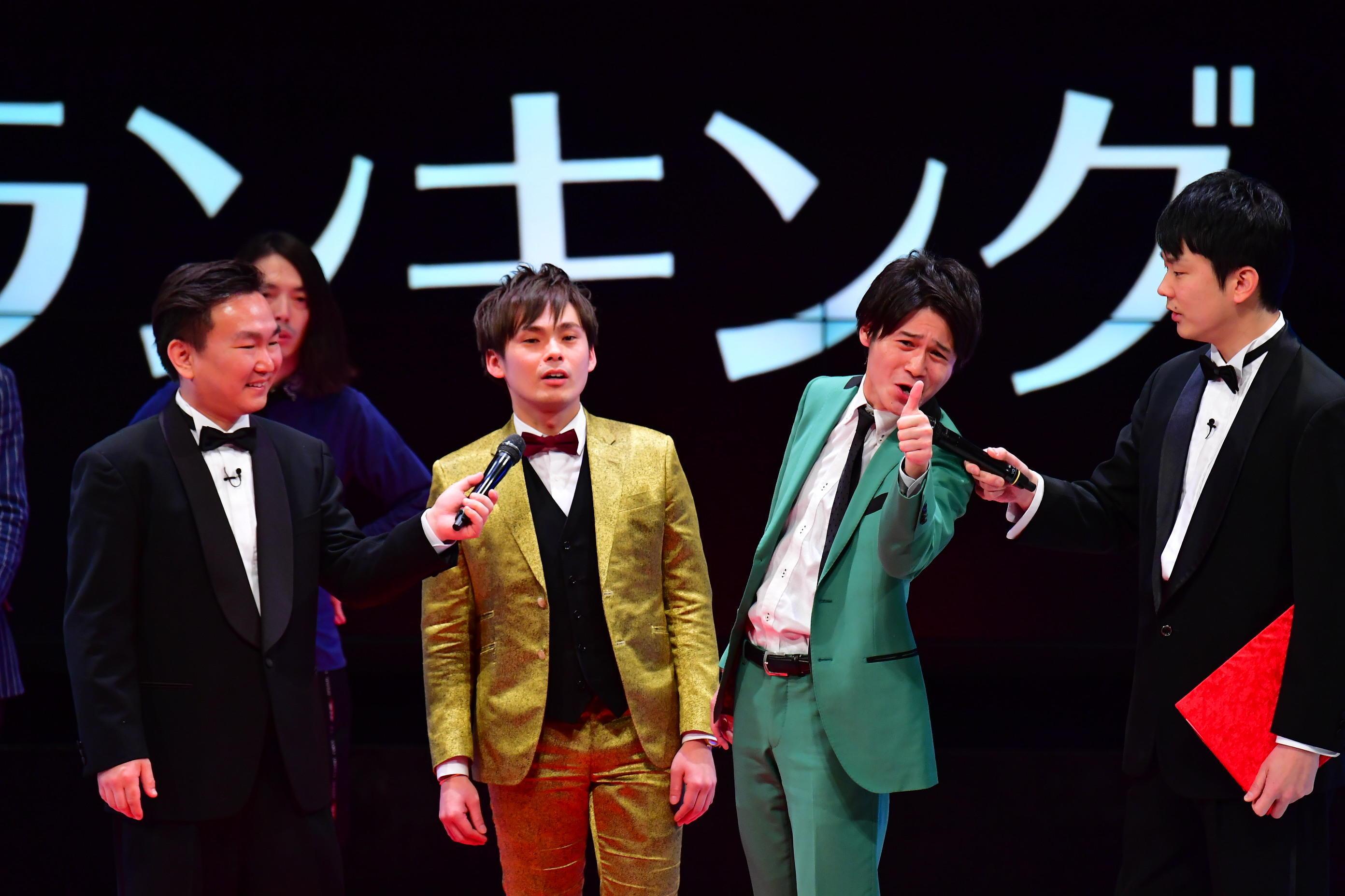 http://news.yoshimoto.co.jp/20180109015818-500a44fc6369e8baa269d0105b350eaecd7bf8cd.jpg