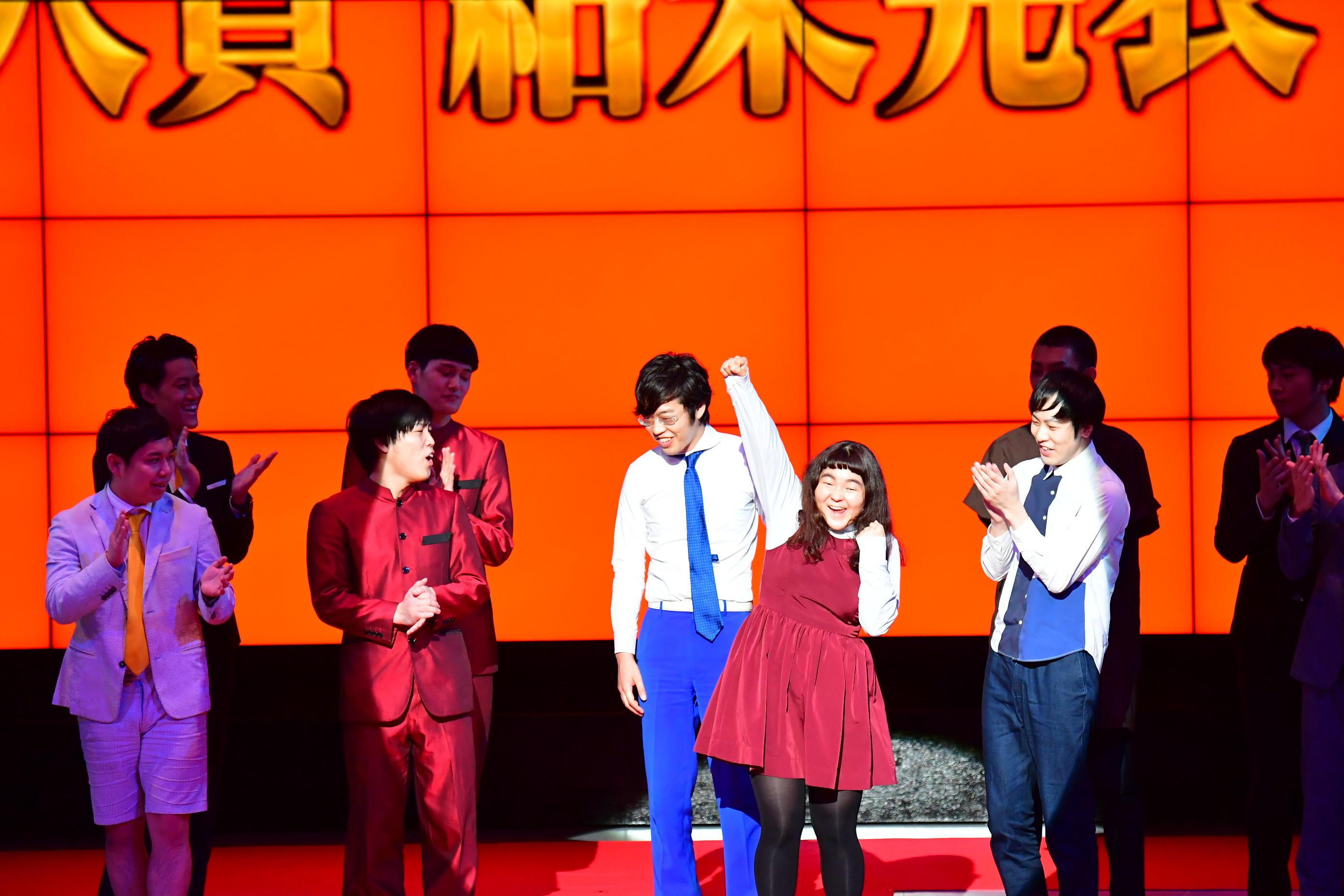 http://news.yoshimoto.co.jp/20180109015950-f140037a7e585f0272e2129ba677ee186f69a19d.jpg