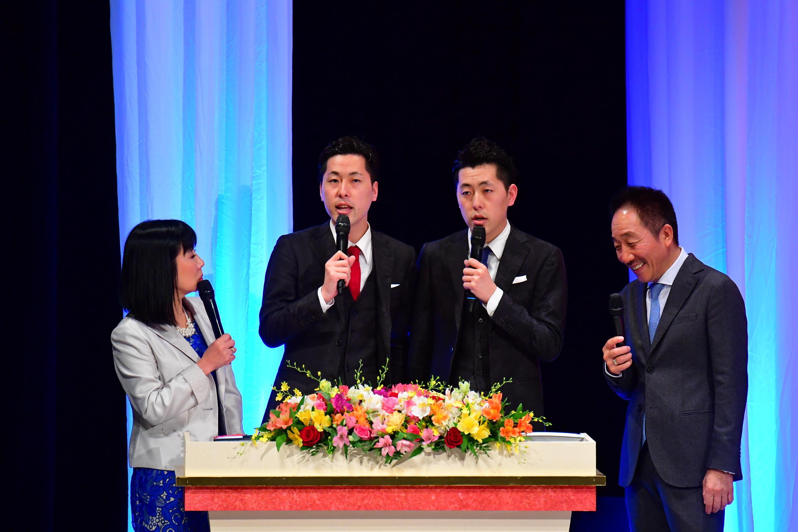 http://news.yoshimoto.co.jp/20180109020051-378b4596c5129f8e1fd145aec3dfe568d094b29d.jpg