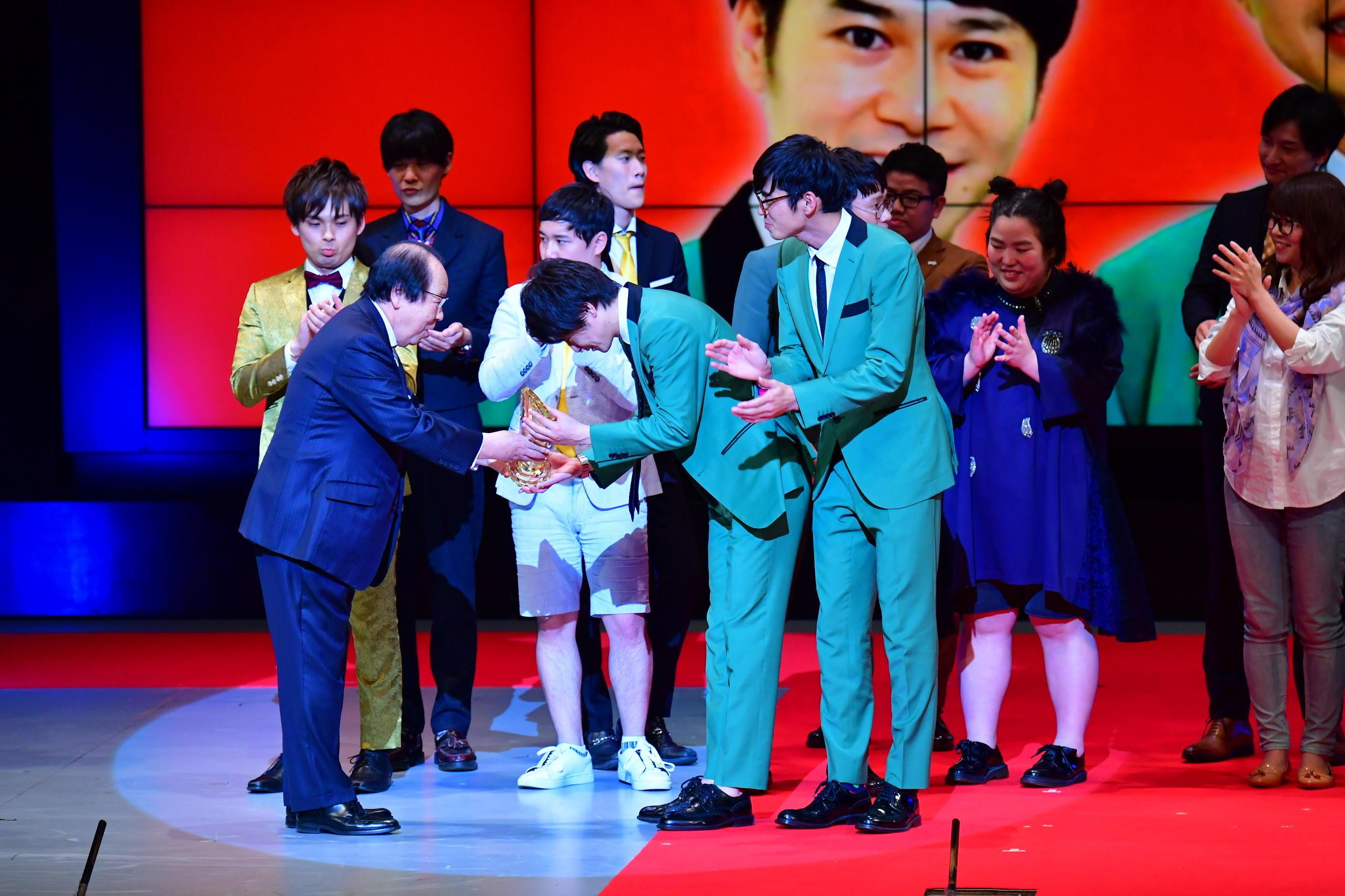 http://news.yoshimoto.co.jp/20180109020528-a12917d2a82da7801cd6122fdf72e8d39210abf5.jpg