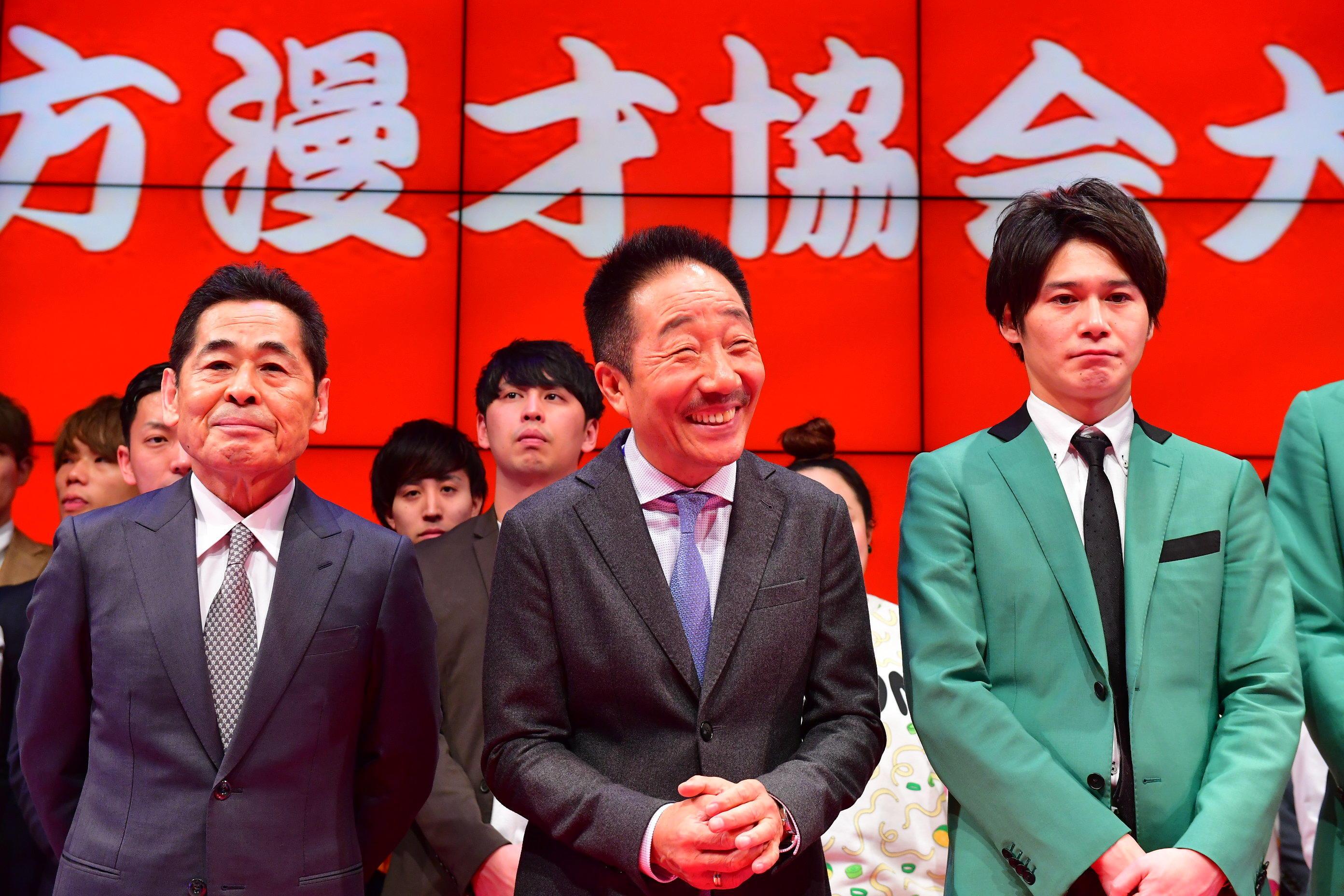 http://news.yoshimoto.co.jp/20180109020925-b1b80bc6cb8245158bd1db580873ca666fe25974.jpg
