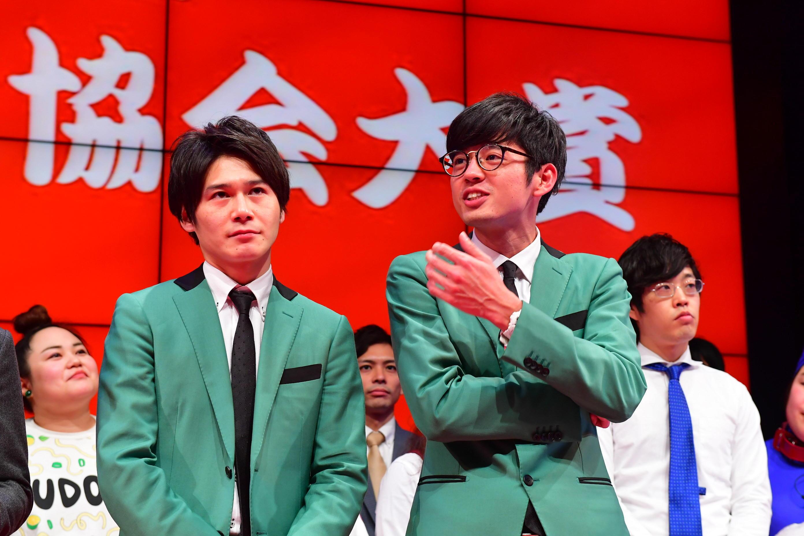 http://news.yoshimoto.co.jp/20180109021003-12d43e76c5444a06d1ed209ebf5e4f923578bb85.jpg