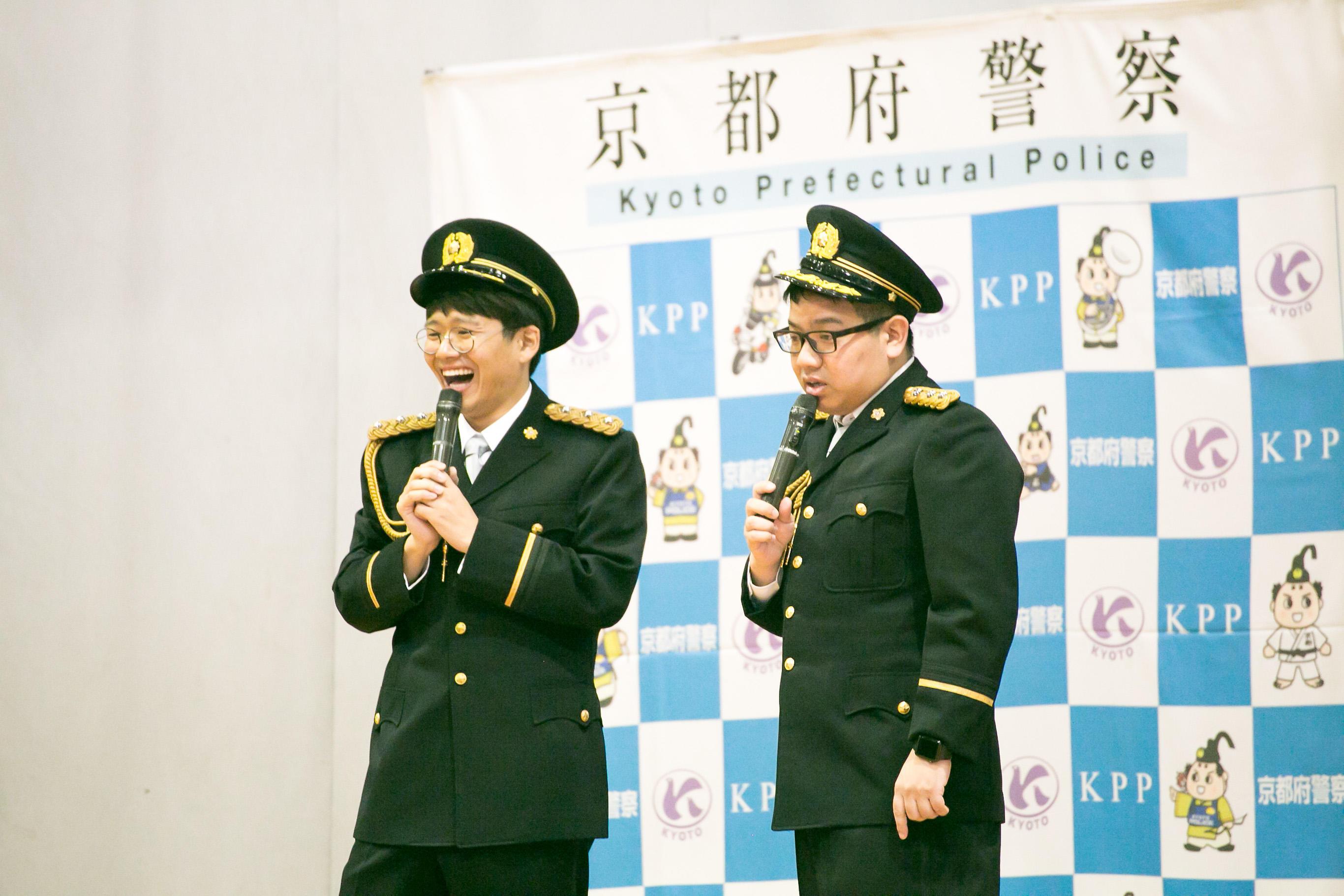 http://news.yoshimoto.co.jp/20180109155200-042ed467508c49ae6fa17648e8b57e66ef671d2d.jpg