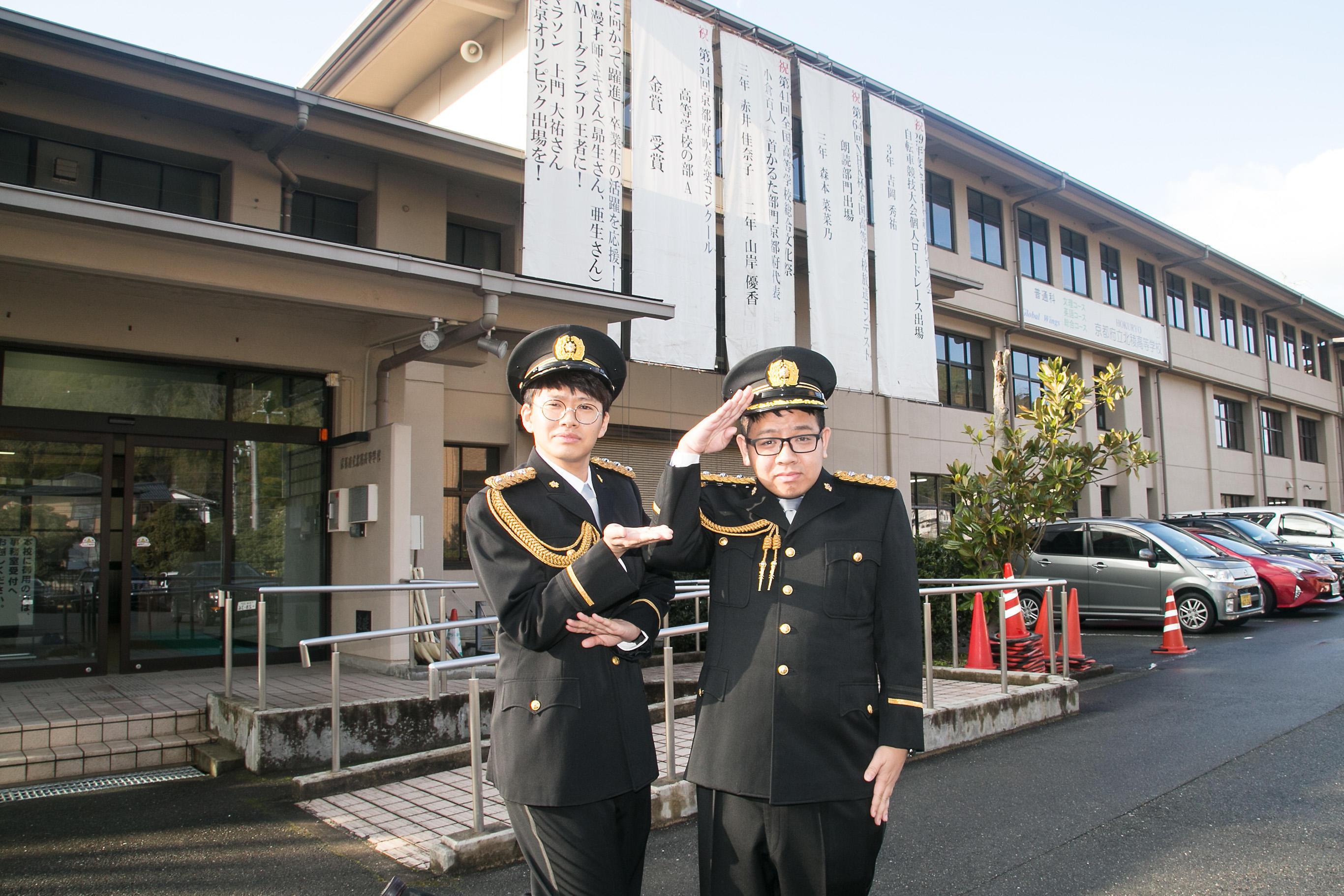 http://news.yoshimoto.co.jp/20180109155926-1f885f8e88f2c1b4a3ce77dda8dc4bb62e312ce8.jpg