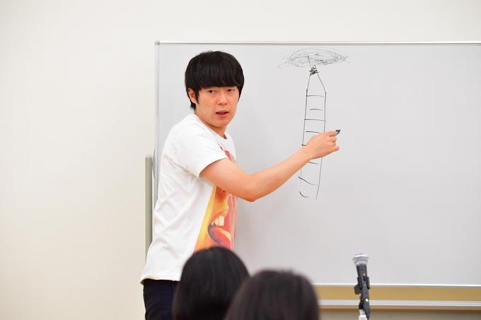 http://news.yoshimoto.co.jp/20180109173935-7cf471c00704ebc054270206a0f40044b21d68b5.jpg