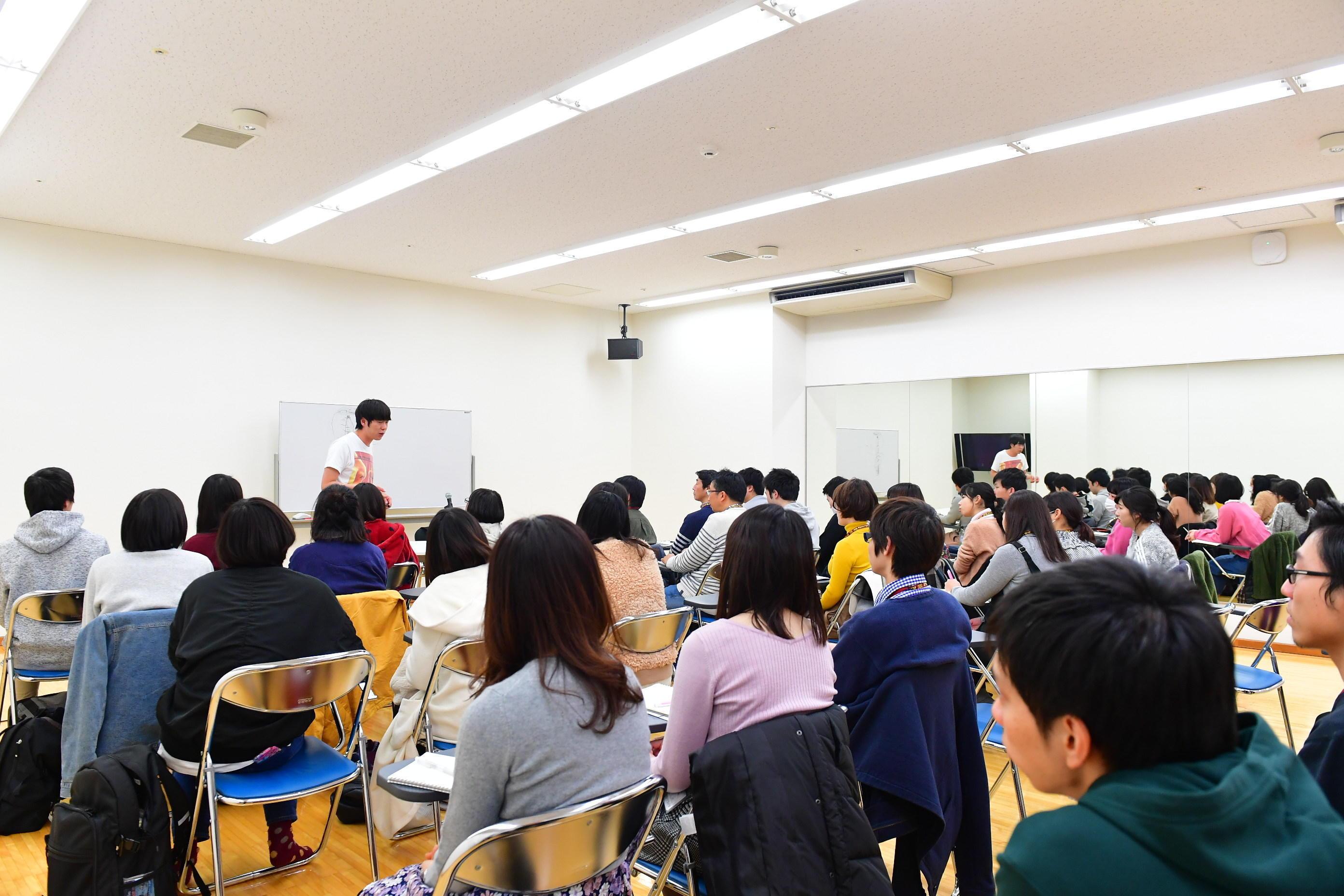 http://news.yoshimoto.co.jp/20180109173935-fce5979855093d4c835ffd794686fc5d1f6730d3.jpg
