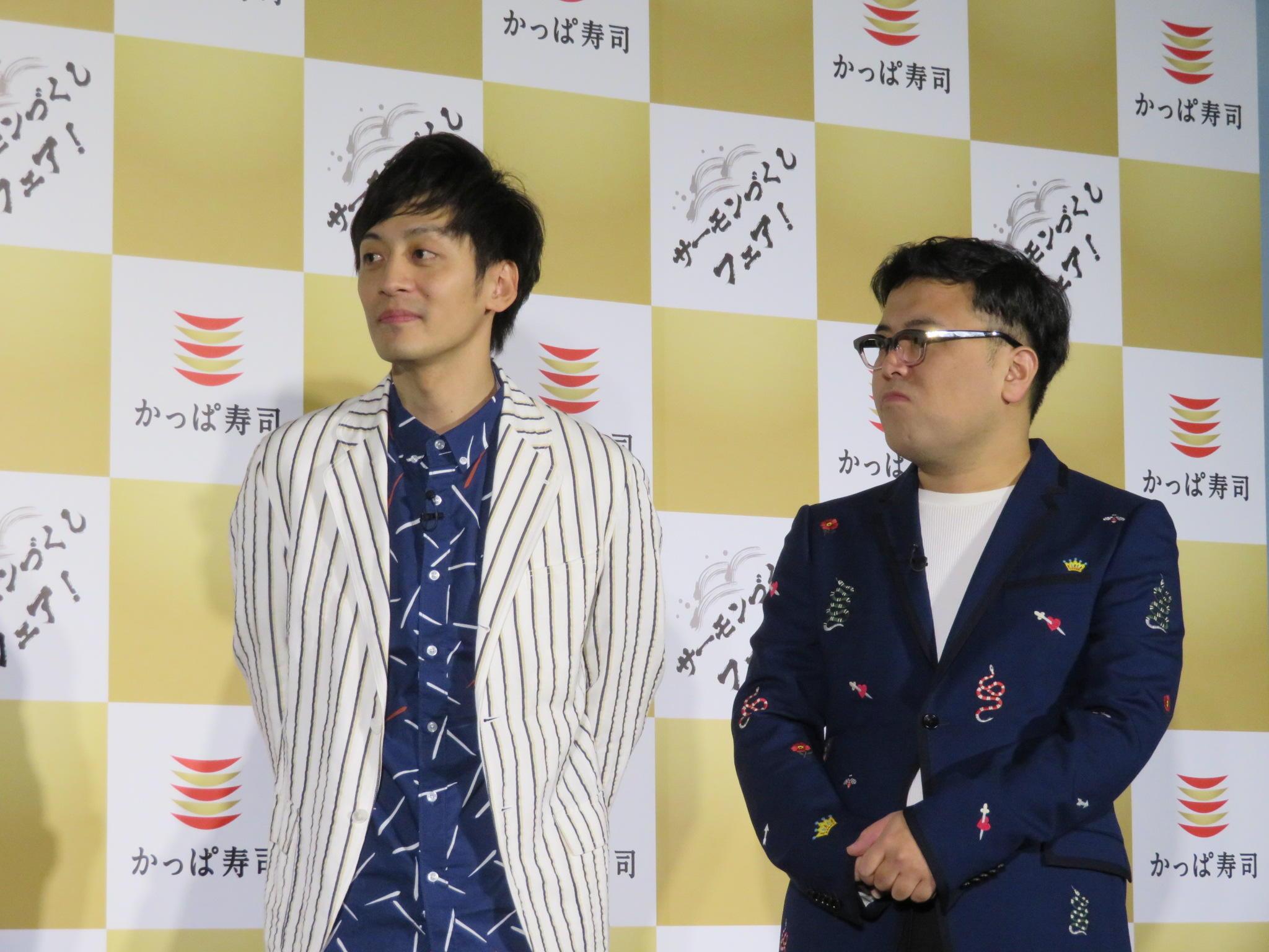 http://news.yoshimoto.co.jp/20180110175330-d83bbfa0bcf6e743ae2266a7a7553247796200fa.jpg