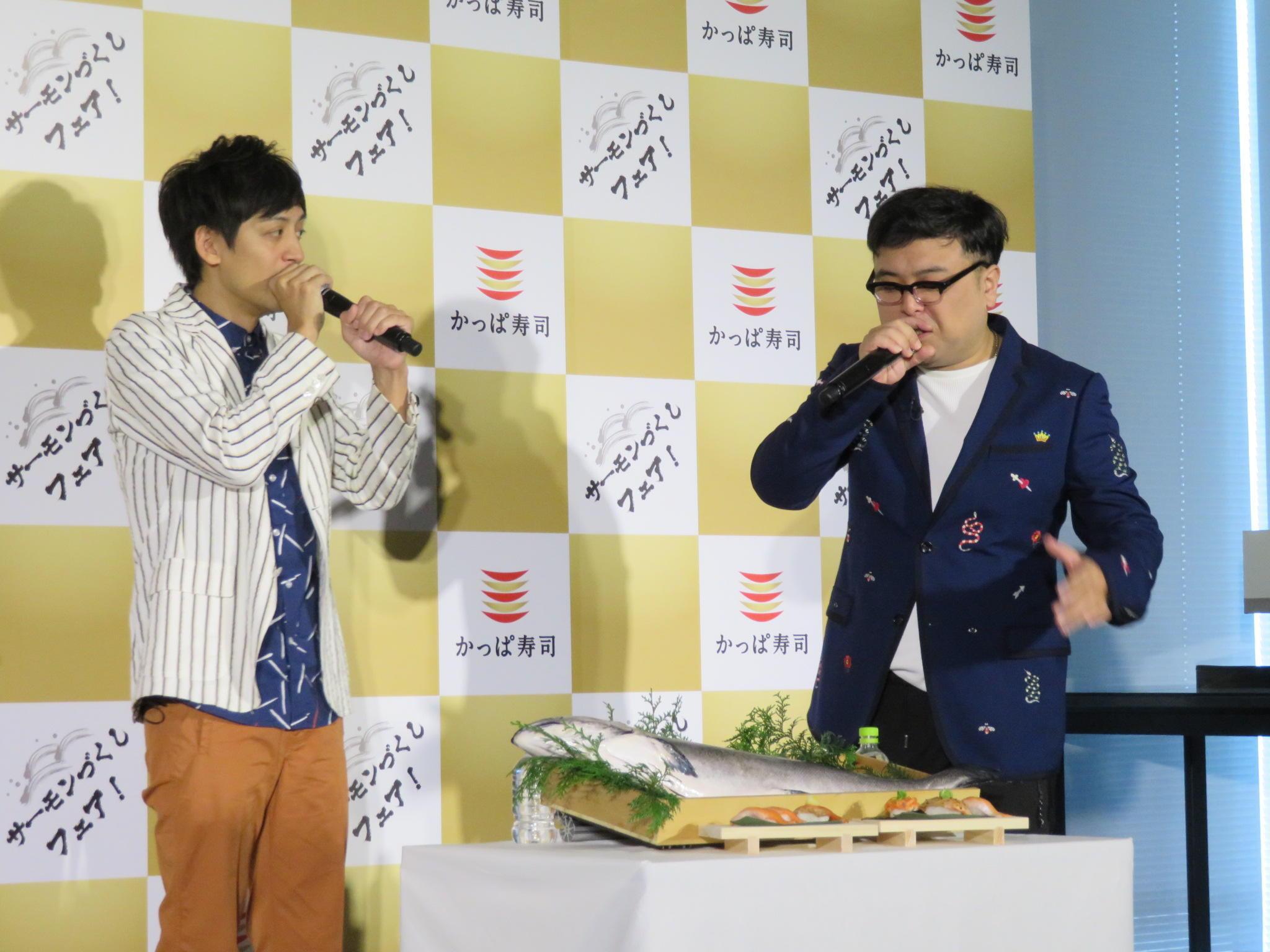 http://news.yoshimoto.co.jp/20180110175524-136f779a1fbe905e9c837e42a094df70702adda7.jpg