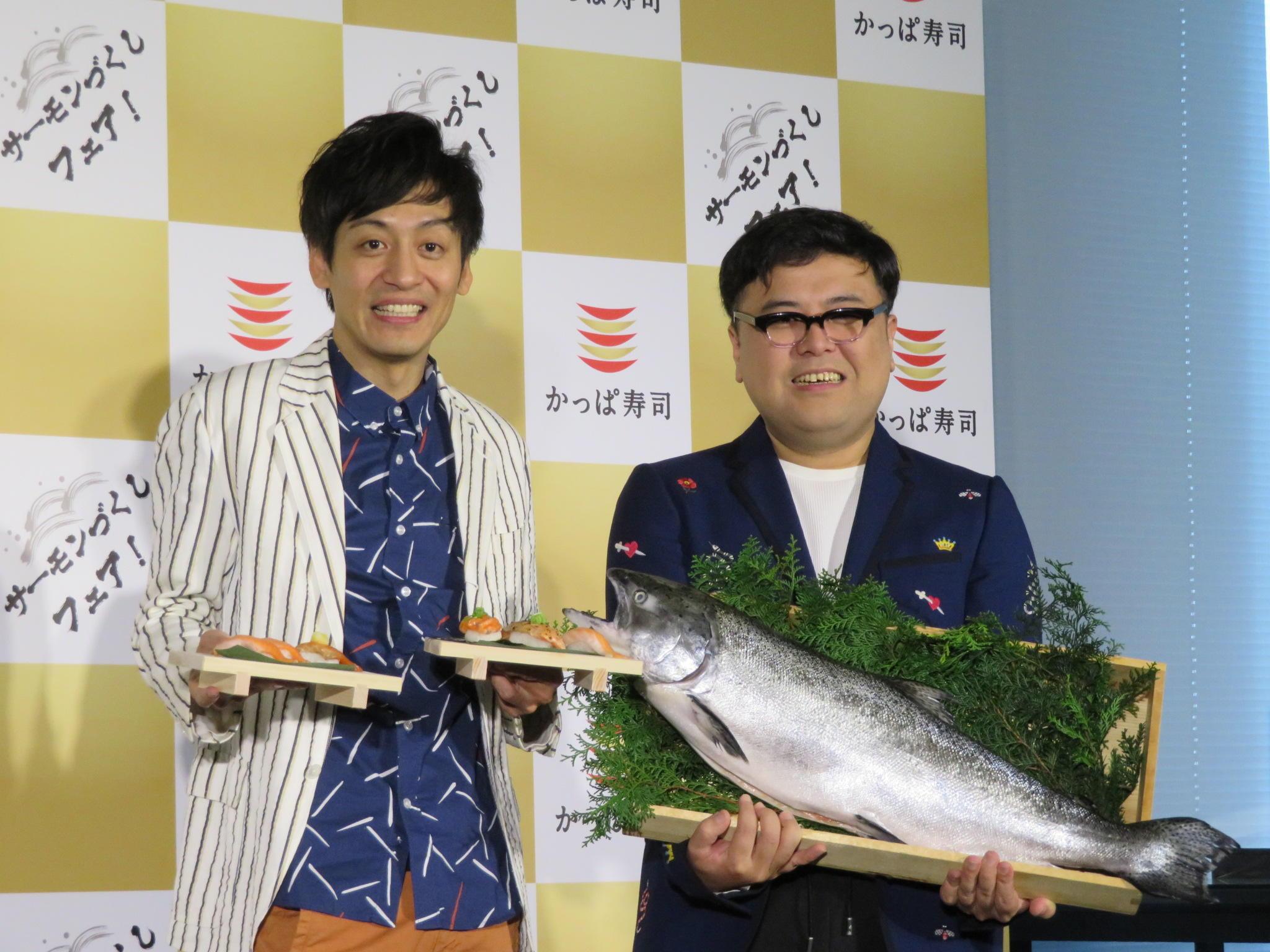 http://news.yoshimoto.co.jp/20180110175648-0d0d82b1aca656be67aef3a28f9abad1a72ceb87.jpg