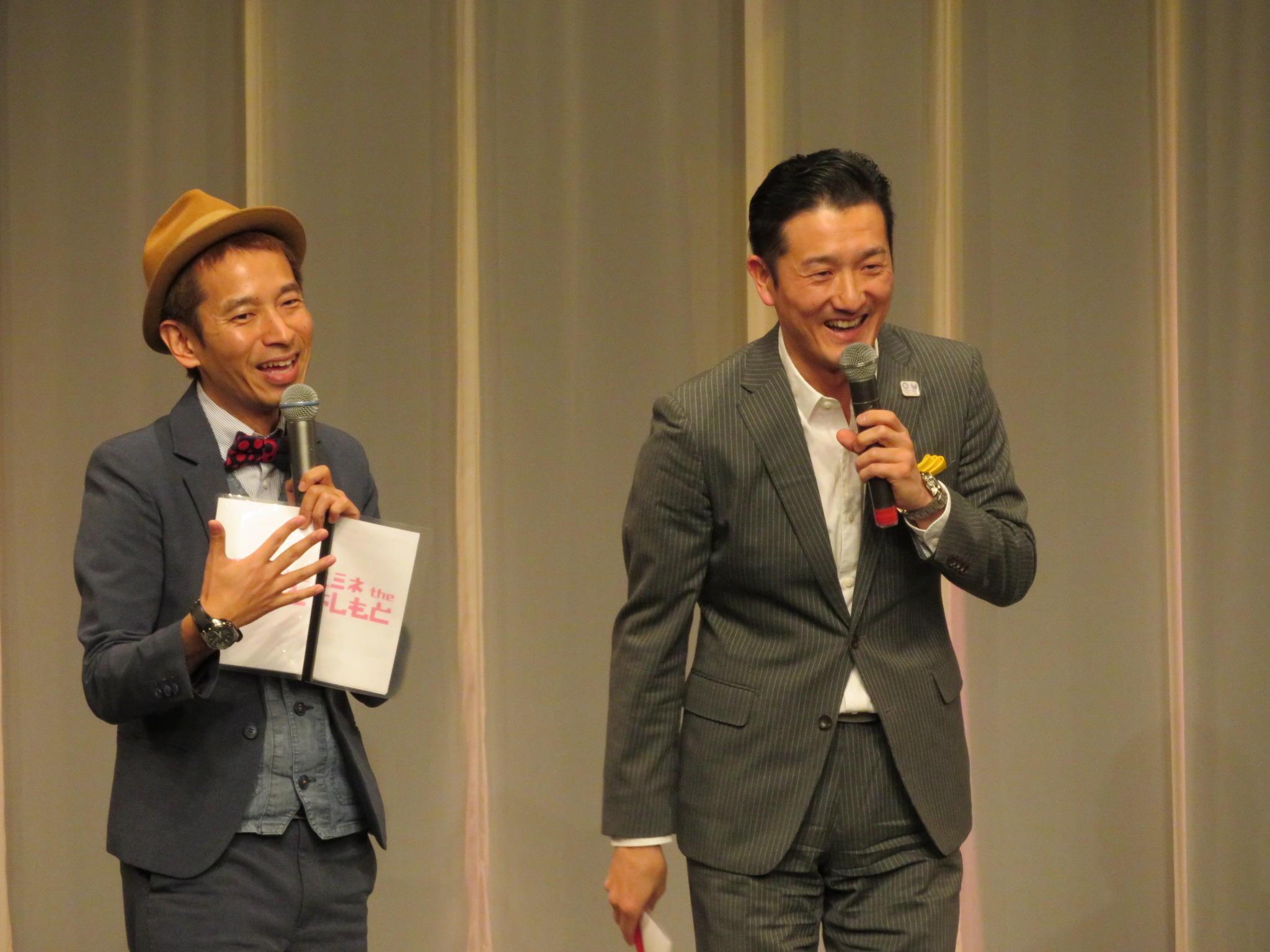 http://news.yoshimoto.co.jp/20180110190213-2761c235c5a3b10c10e4349ddcd466c181e695ae.jpg