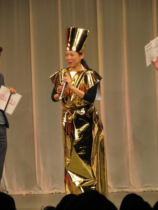 http://news.yoshimoto.co.jp/20180110190239-7cb4c5c77a161ba0dabd699810c3f9e7d87caaf2.jpg